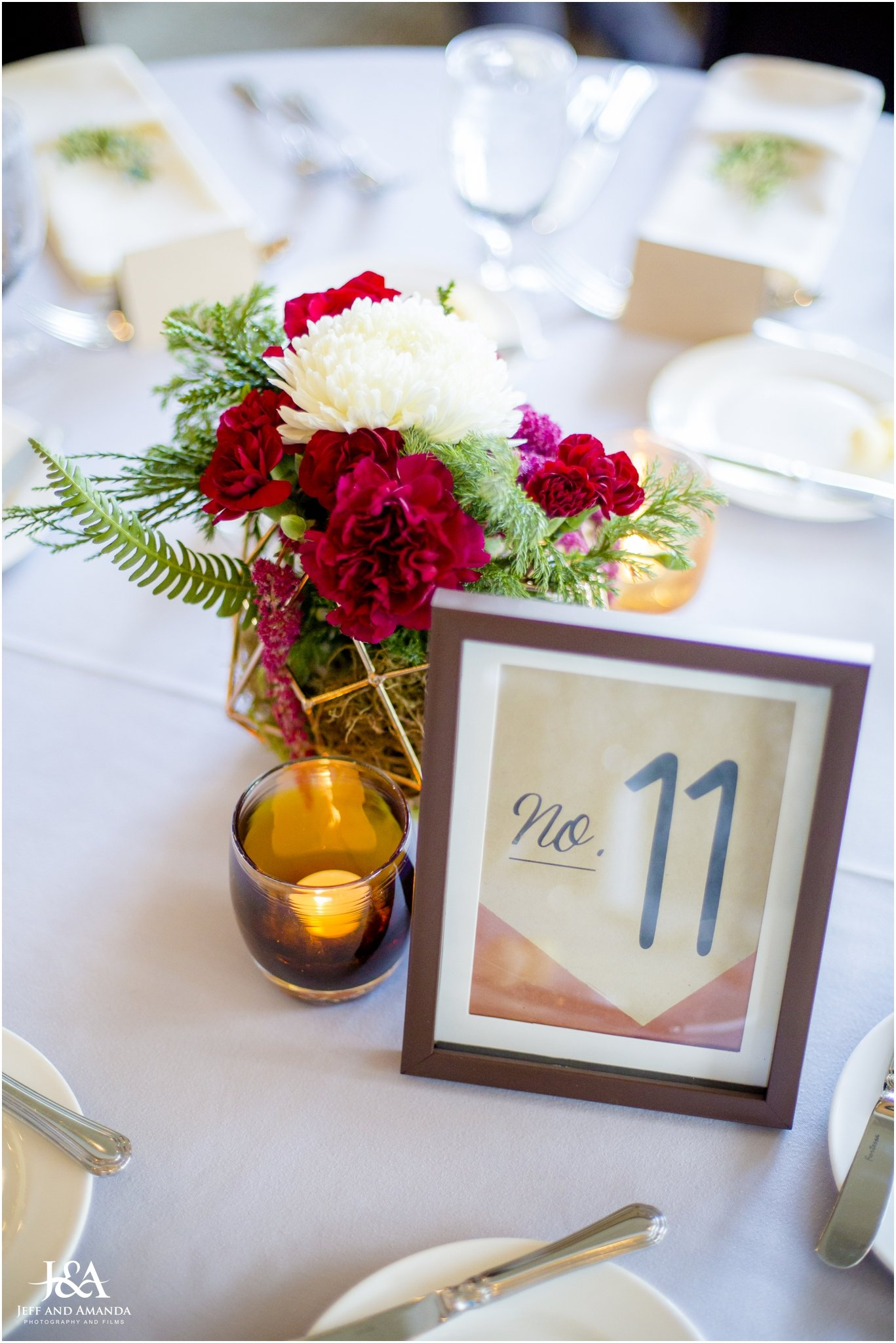 Dave and Kari s Wedding-Facebook Ready-0318.jpg