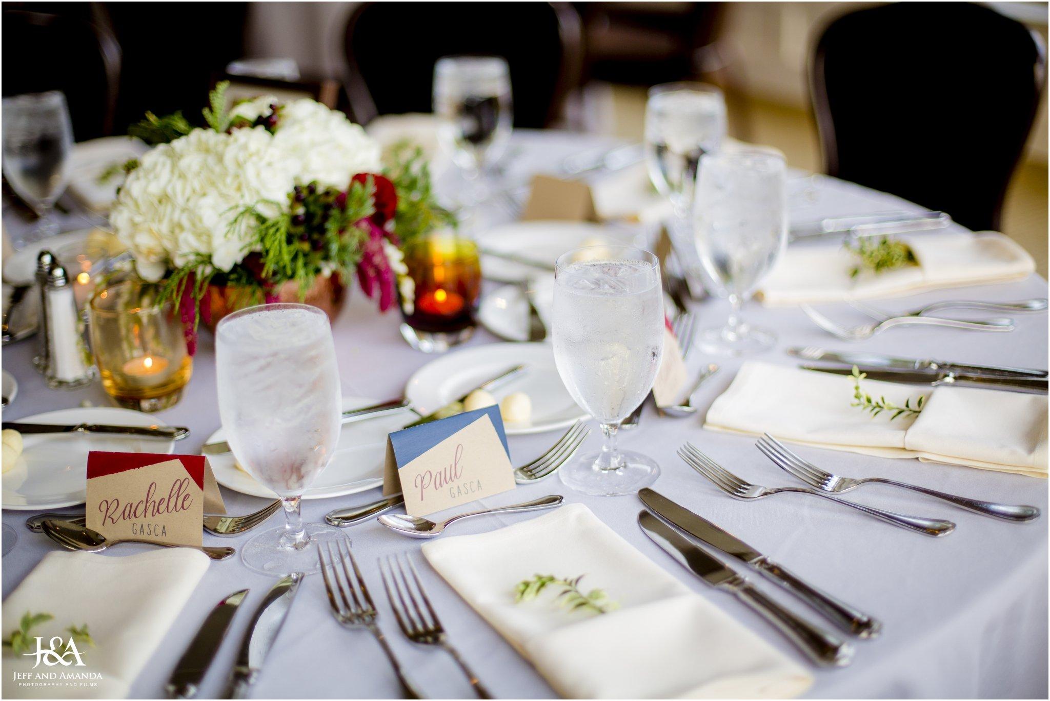 Dave and Kari s Wedding-Facebook Ready-0320.jpg