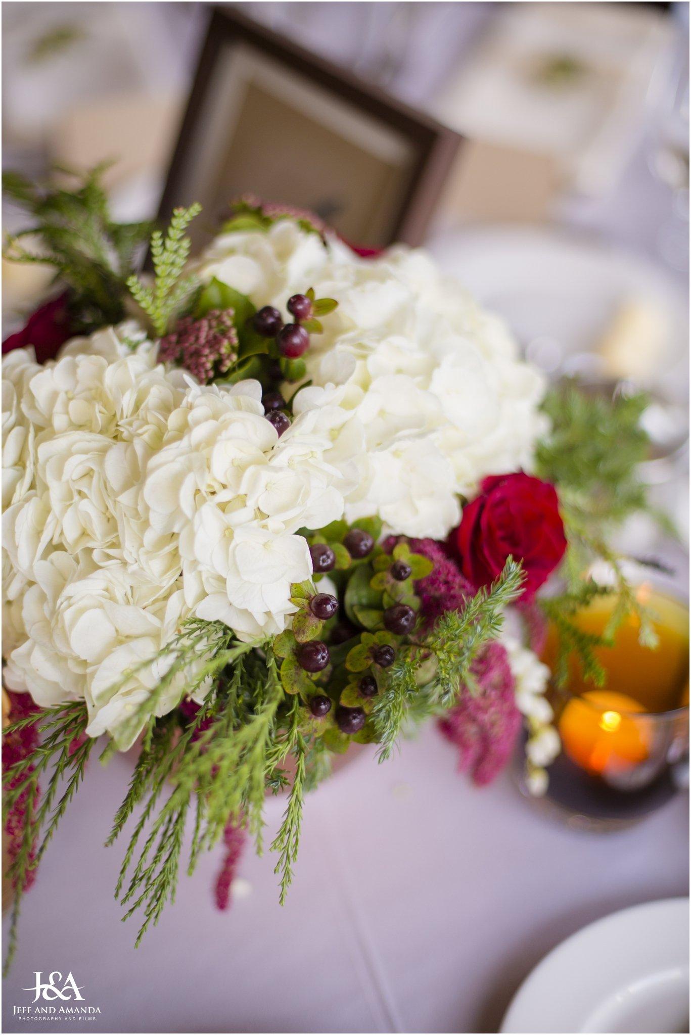 Dave and Kari s Wedding-Facebook Ready-0321.jpg