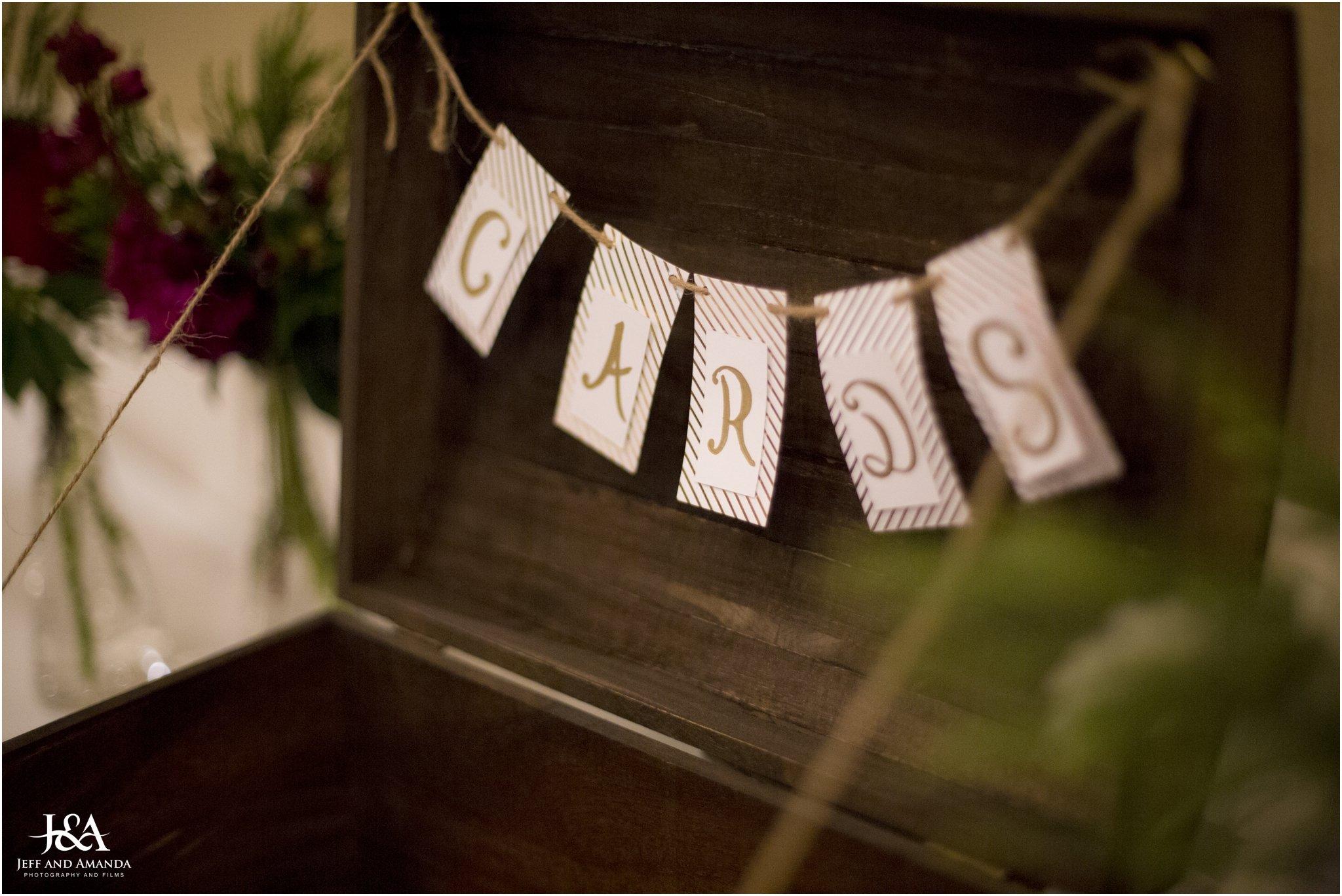 Dave and Kari s Wedding-Facebook Ready-0323.jpg