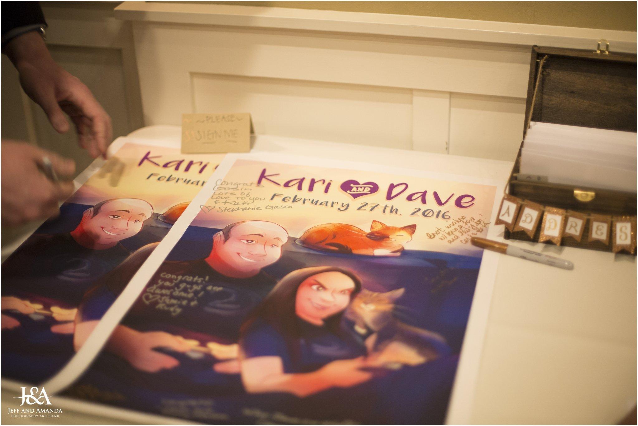 Dave and Kari s Wedding-Facebook Ready-0329.jpg