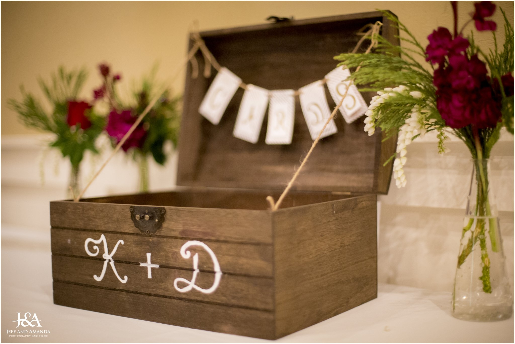Dave and Kari s Wedding-Facebook Ready-0324.jpg