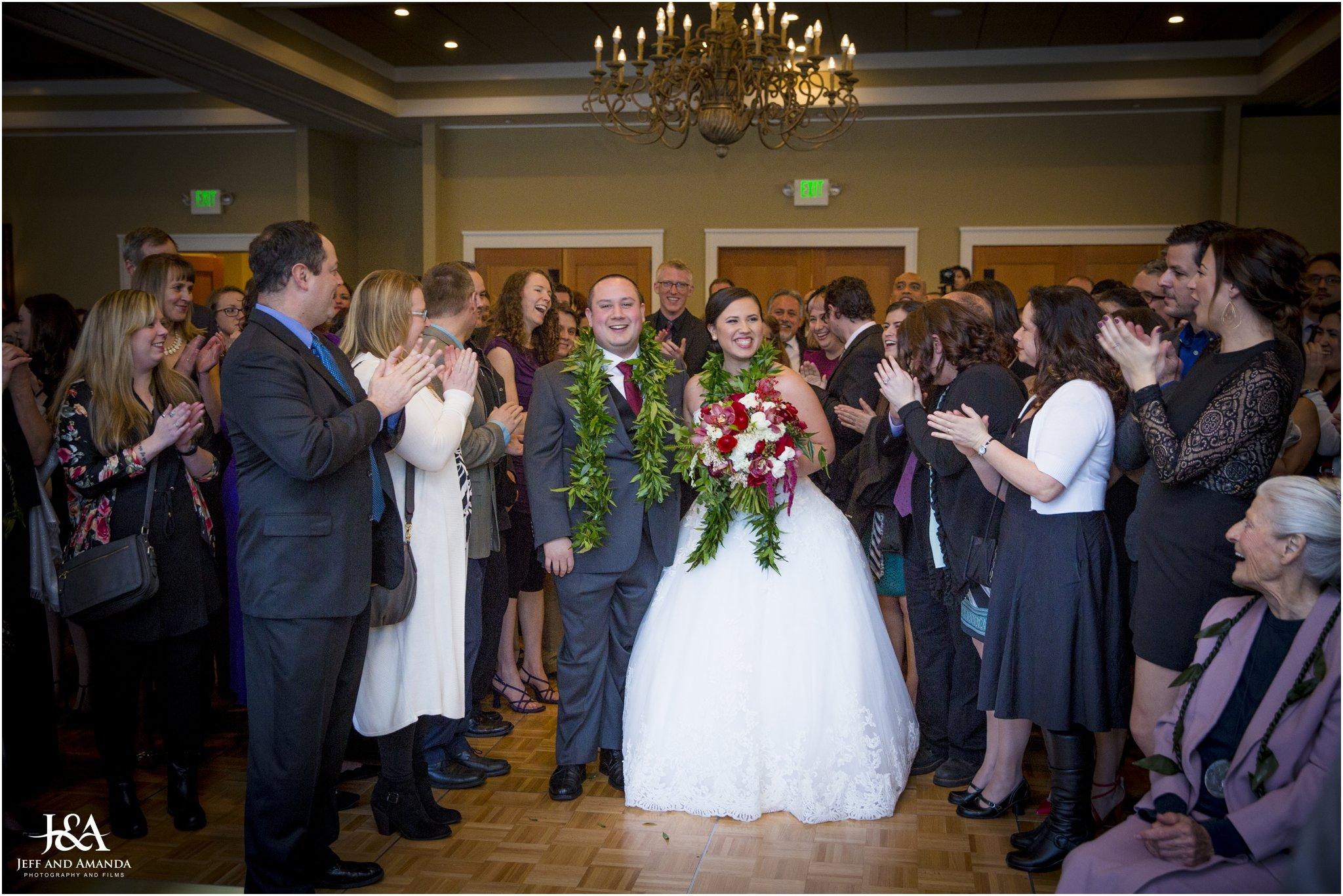 Dave and Kari s Wedding-Facebook Ready-0369.jpg