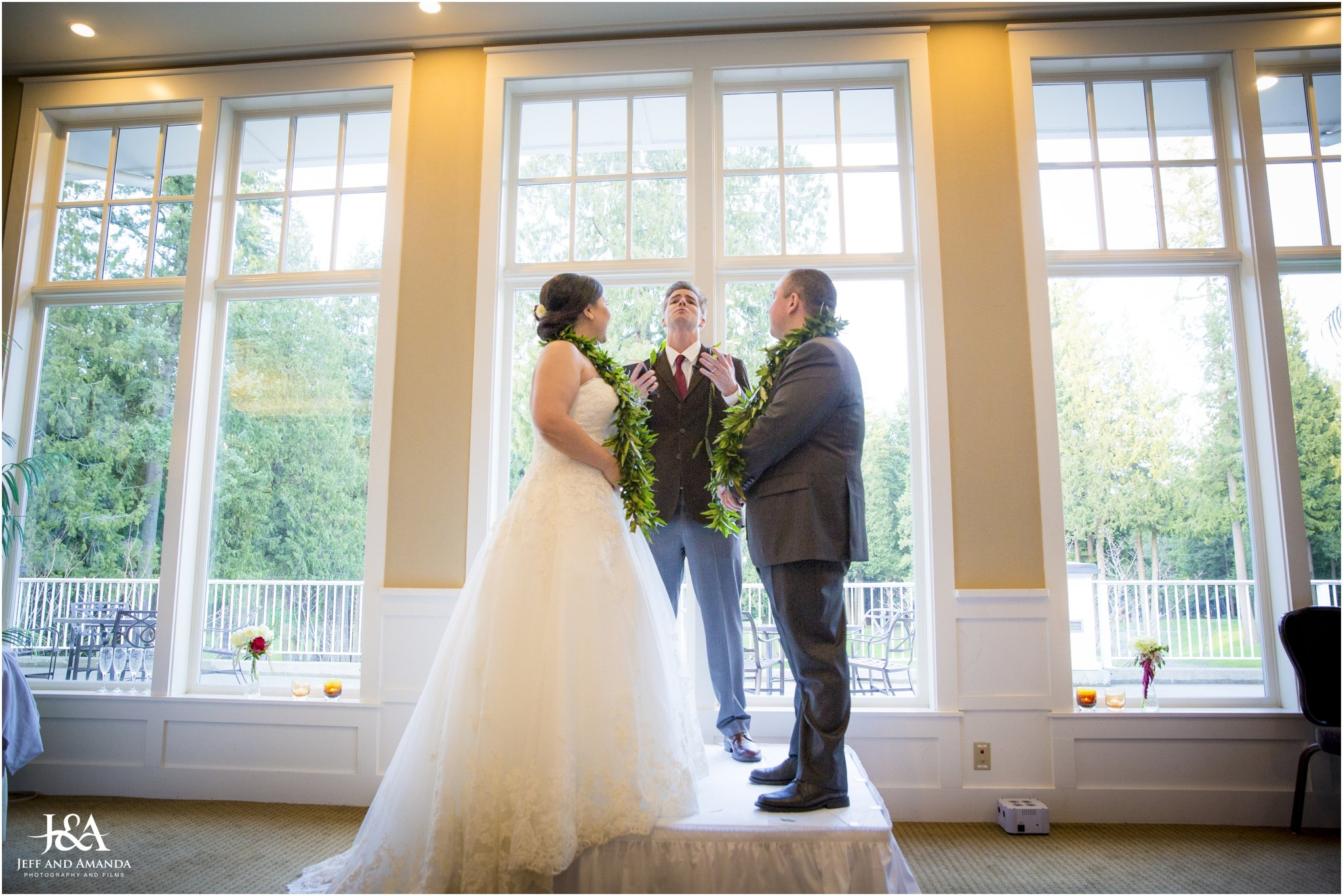 Dave and Kari s Wedding-Facebook Ready-0376.jpg