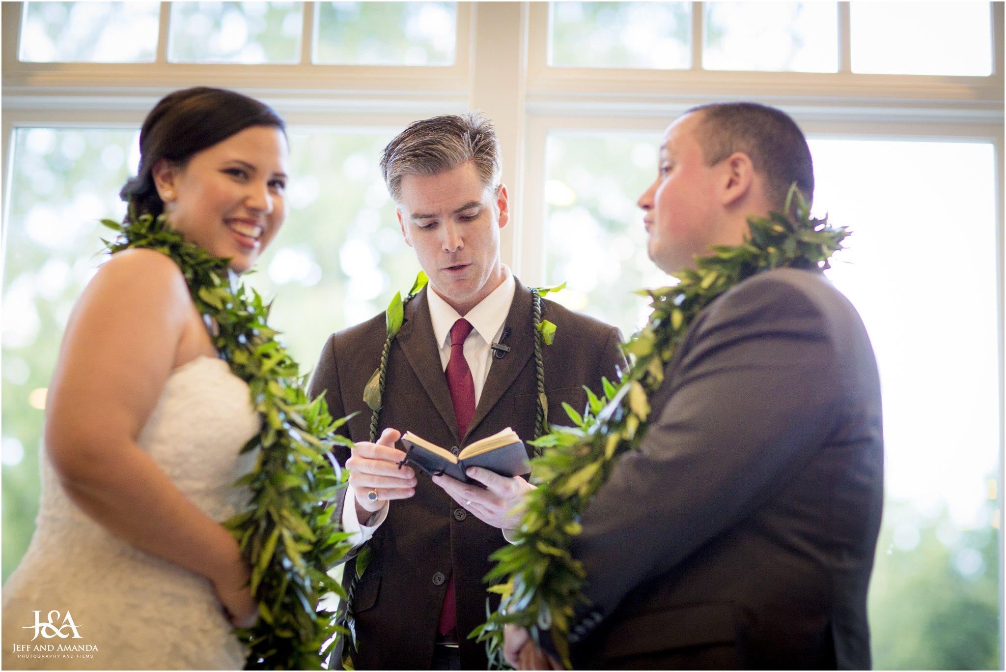Dave and Kari s Wedding-Facebook Ready-0380.jpg