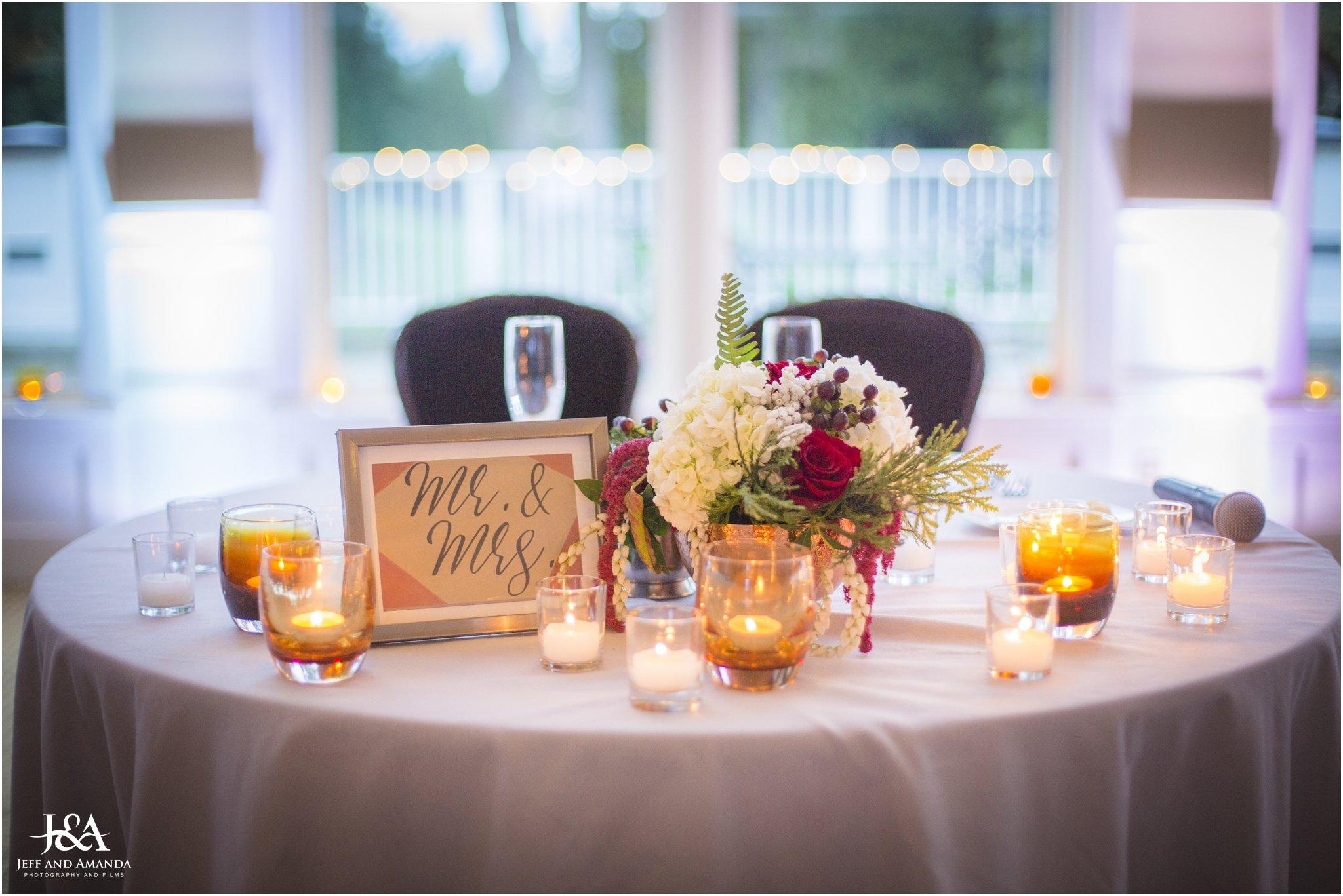 Dave and Kari s Wedding-Facebook Ready-0415.jpg