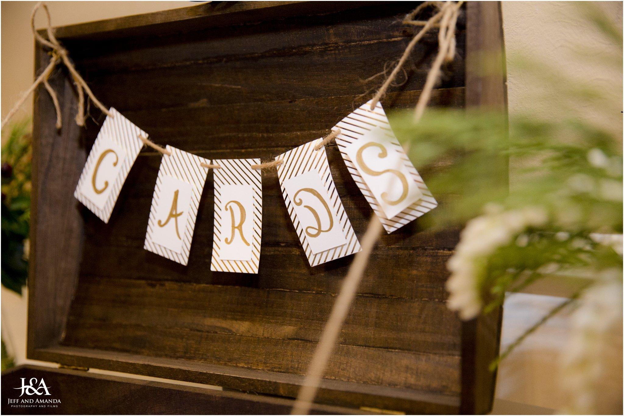 Dave and Kari s Wedding-Facebook Ready-0443.jpg