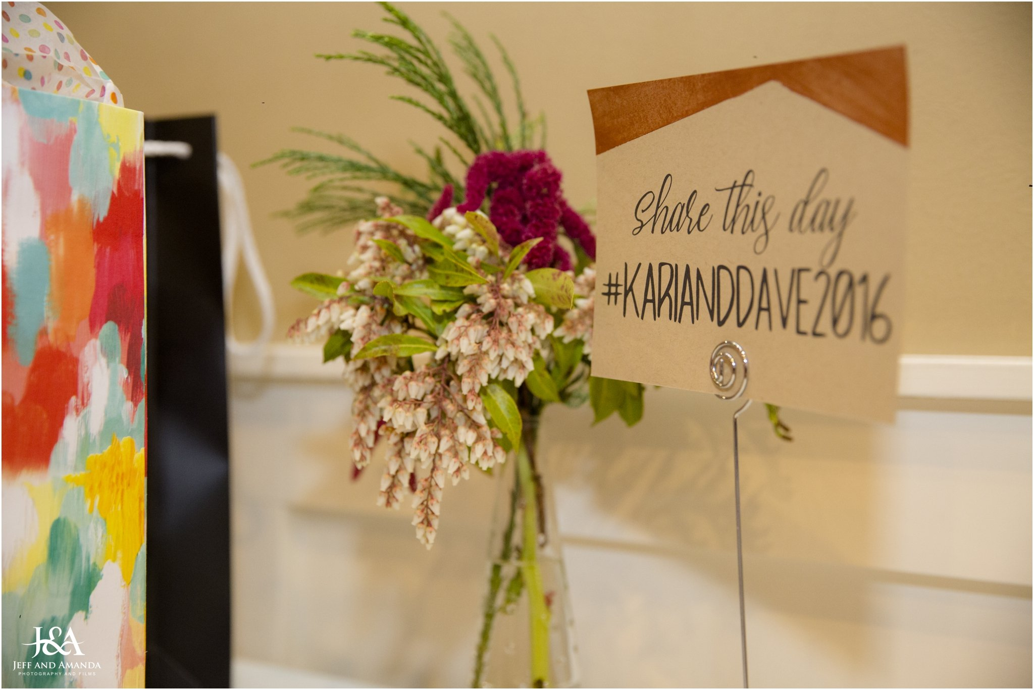 Dave and Kari s Wedding-Facebook Ready-0444.jpg