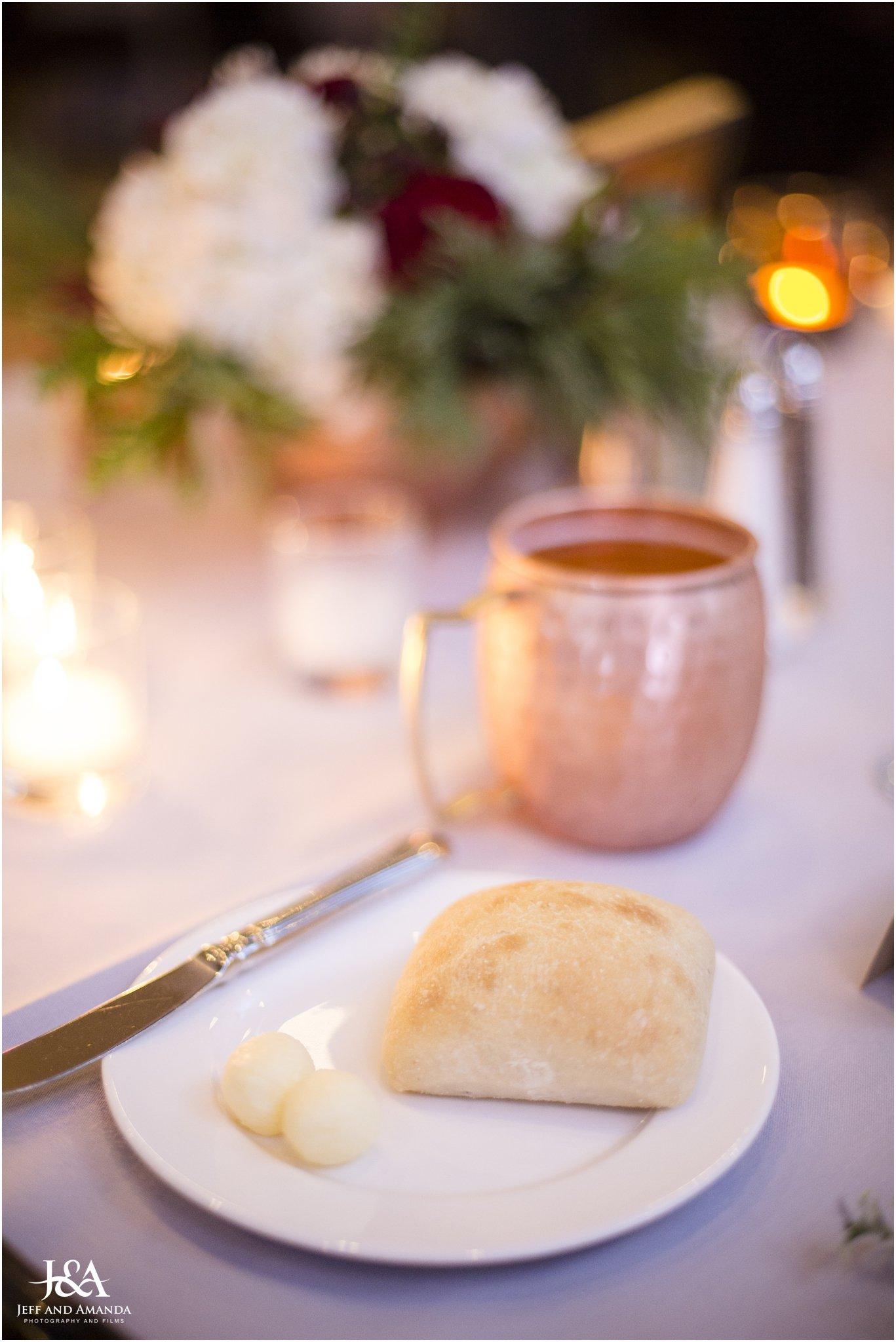 Dave and Kari s Wedding-Facebook Ready-0465.jpg