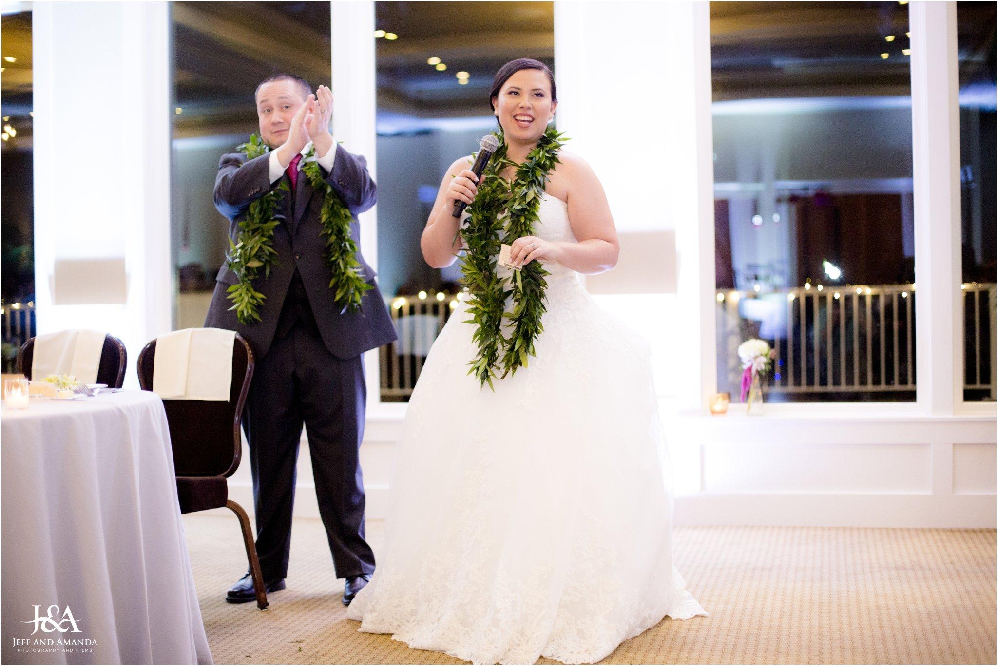 Dave and Kari s Wedding-Facebook Ready-0474.jpg