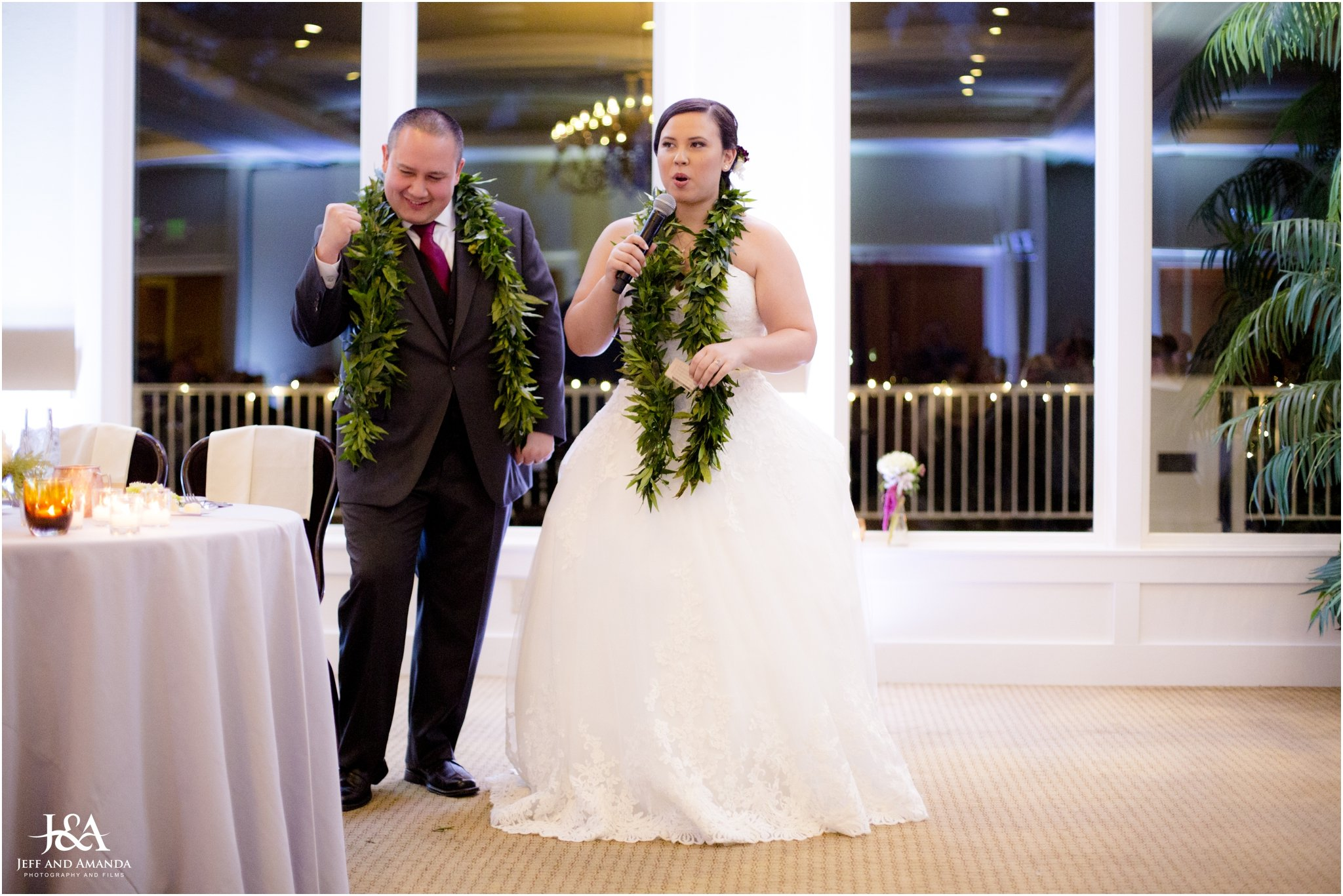 Dave and Kari s Wedding-Facebook Ready-0471.jpg