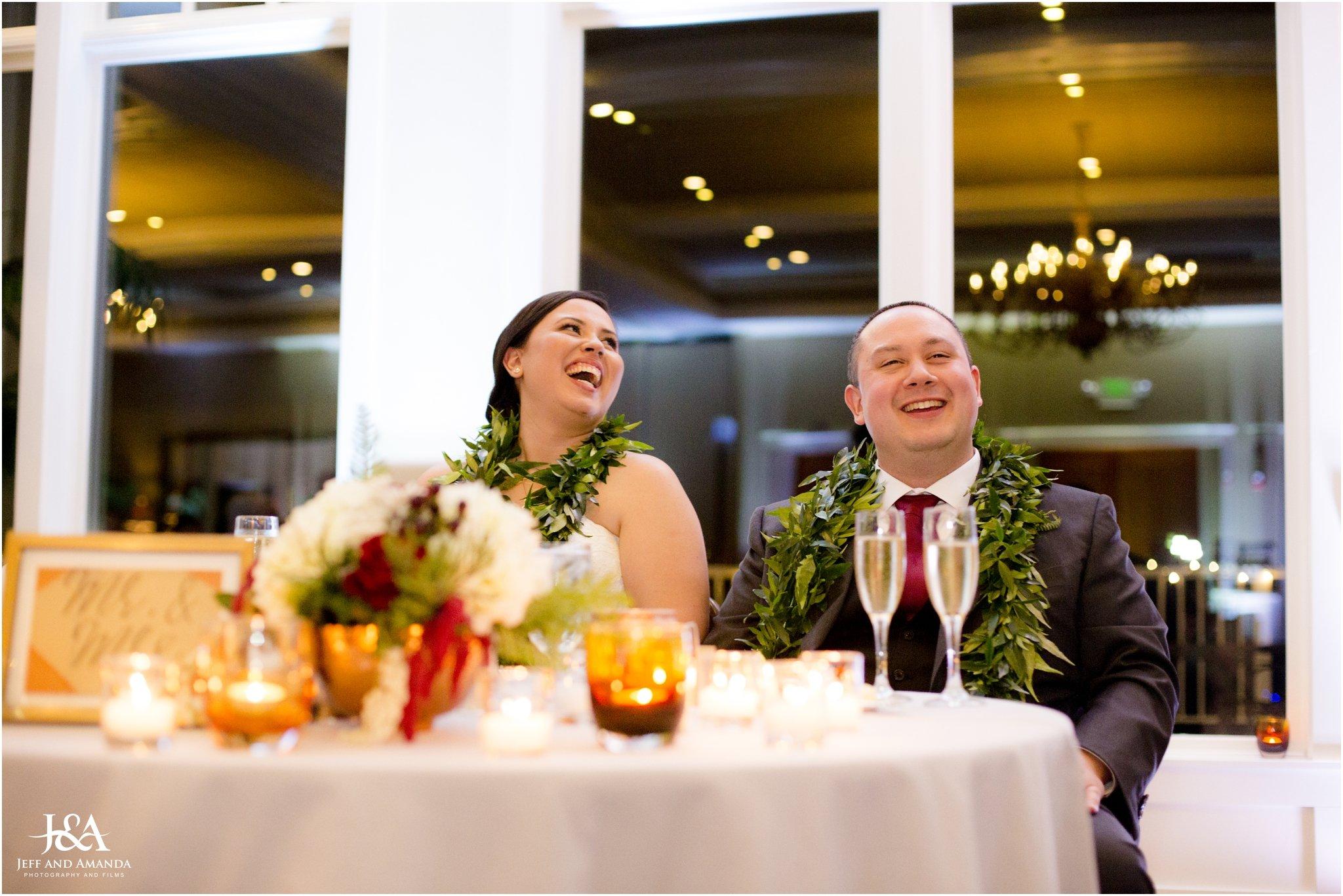 Dave and Kari s Wedding-Facebook Ready-0490.jpg