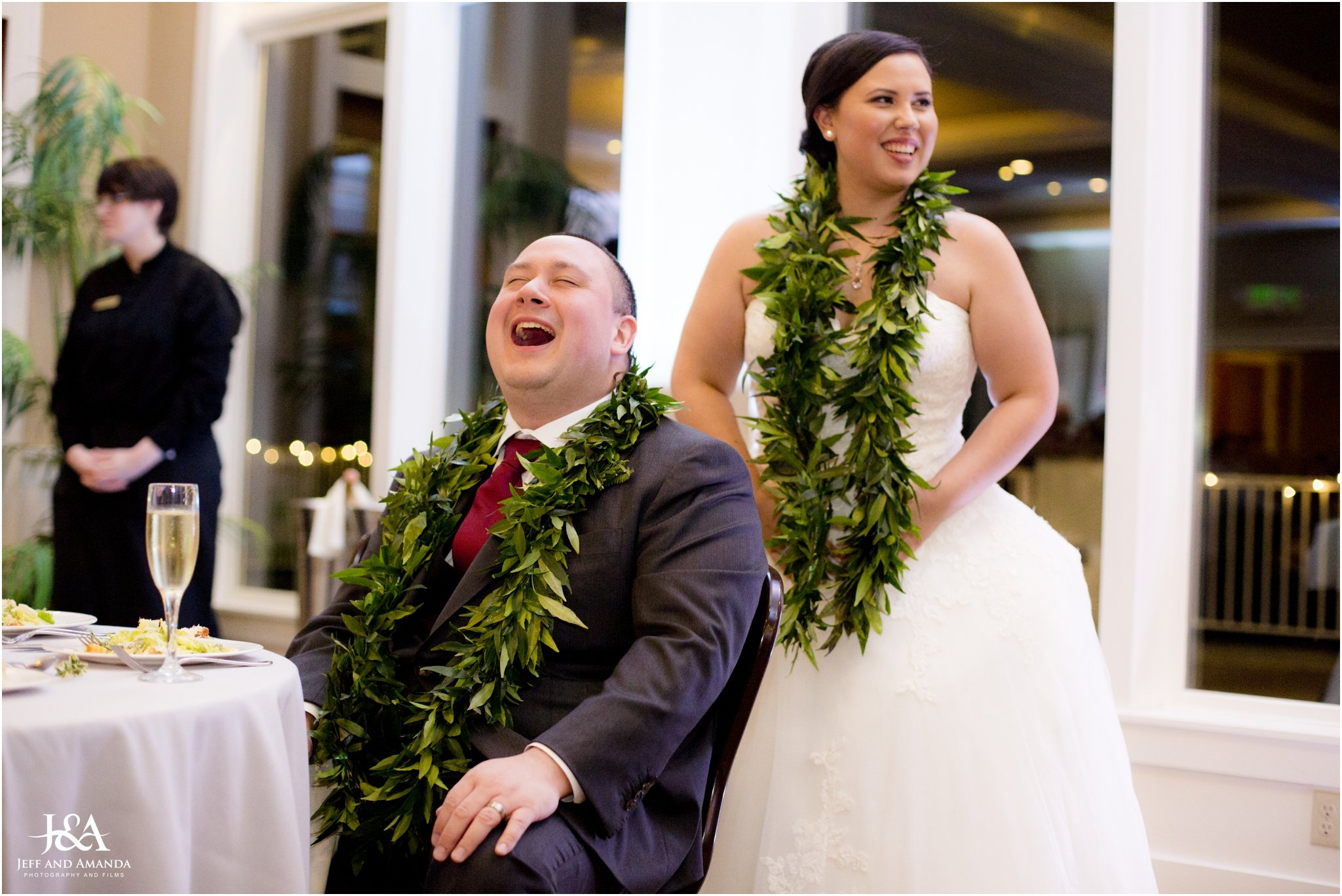 Dave and Kari s Wedding-Facebook Ready-0485.jpg