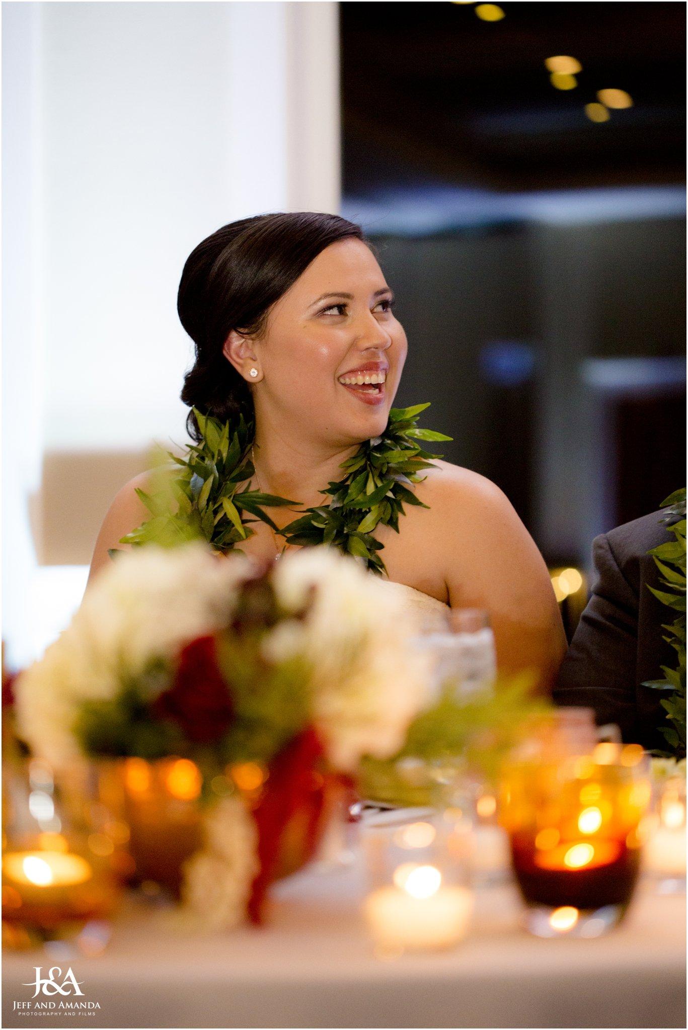 Dave and Kari s Wedding-Facebook Ready-0505.jpg