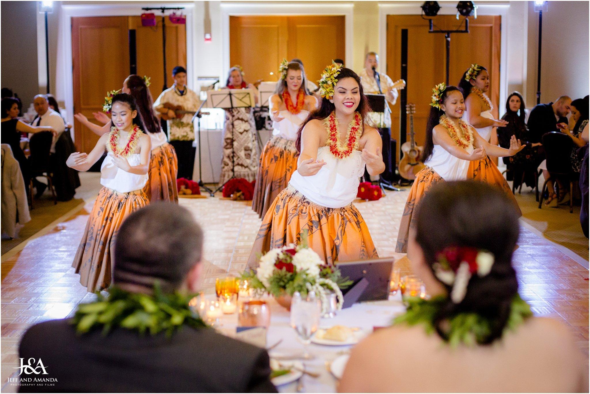 Dave and Kari s Wedding-Facebook Ready-0545.jpg