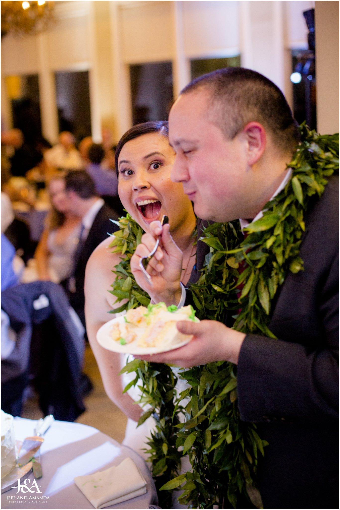 Dave and Kari s Wedding-Facebook Ready-0578.jpg