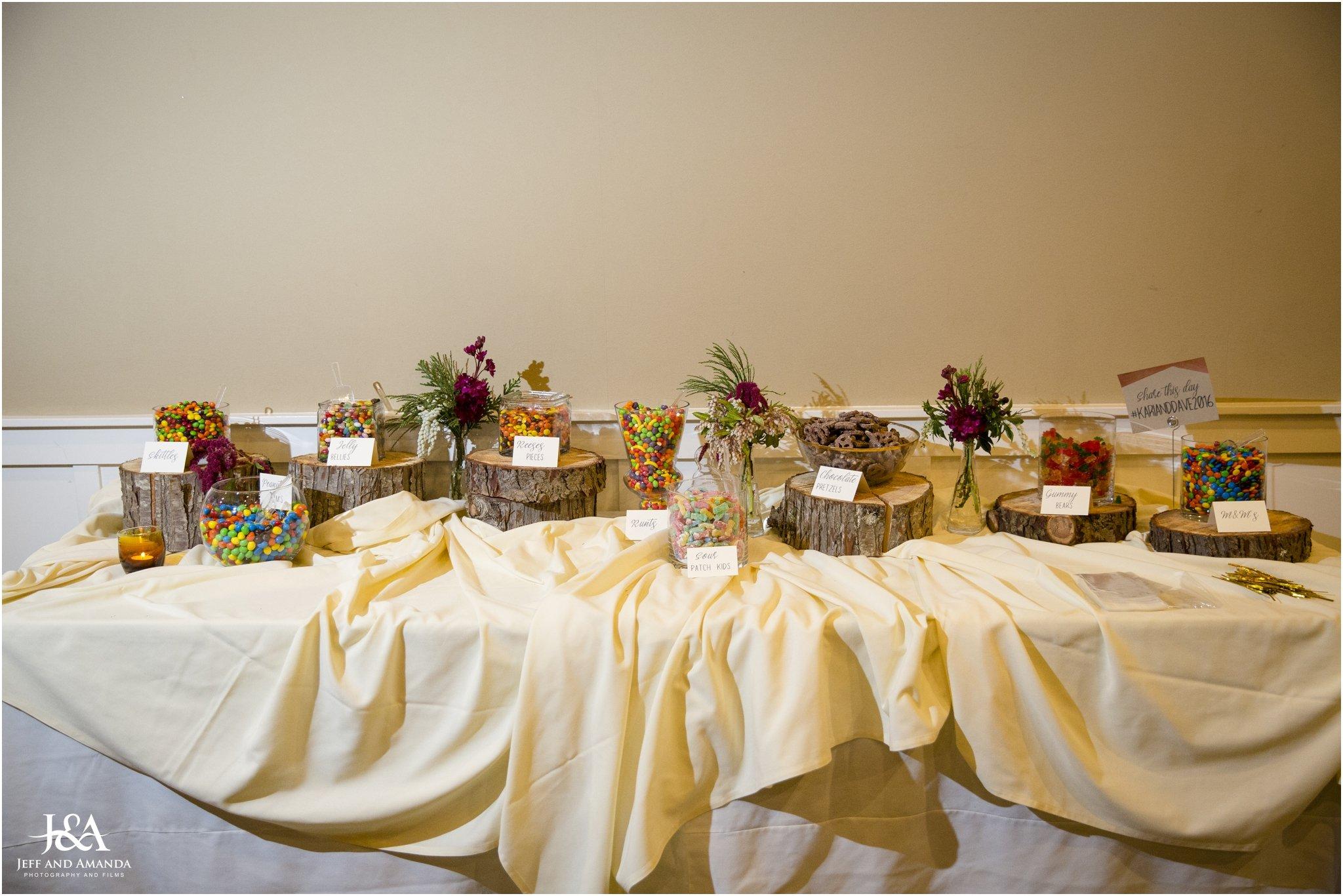 Dave and Kari s Wedding-Facebook Ready-0640.jpg
