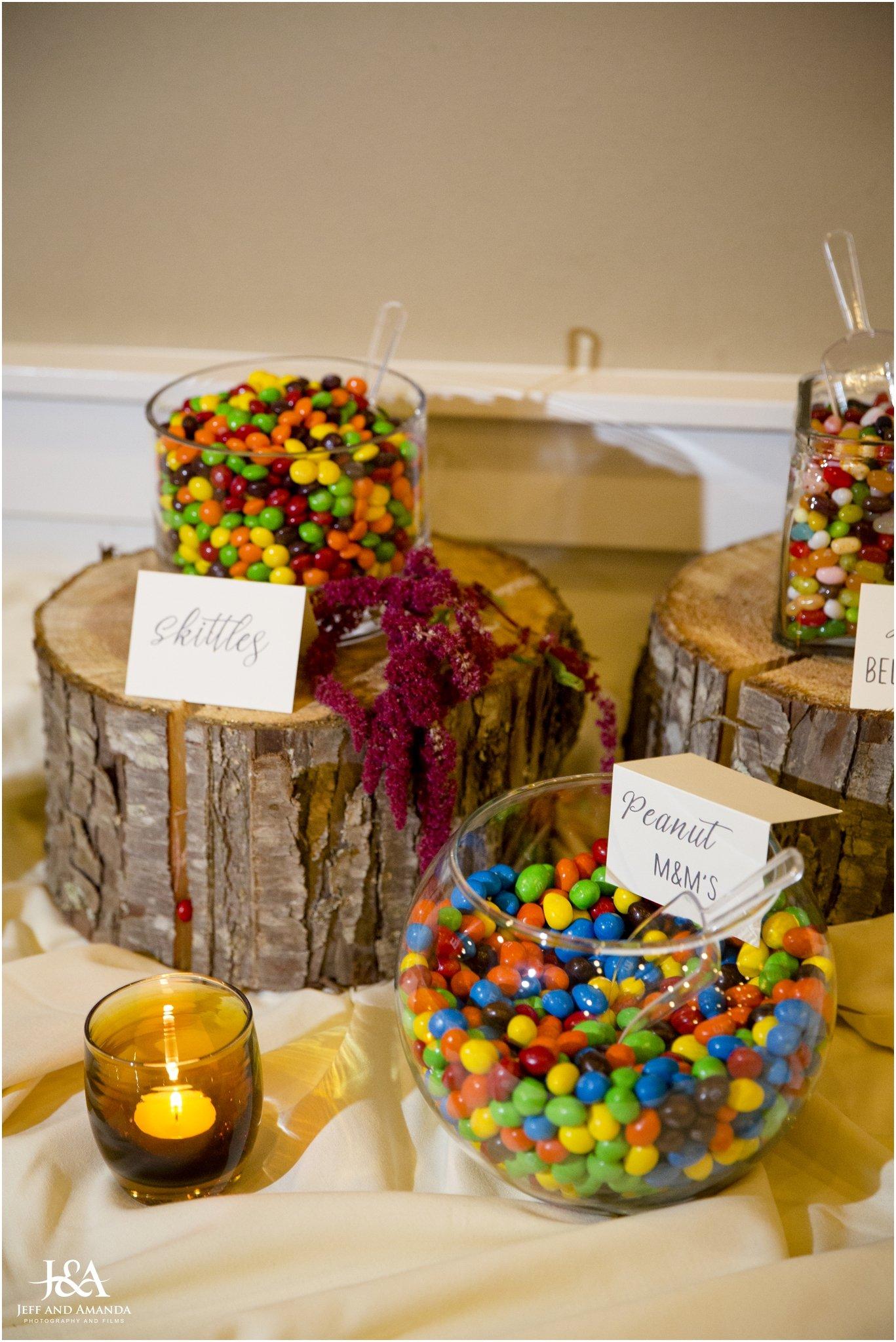 Dave and Kari s Wedding-Facebook Ready-0641.jpg