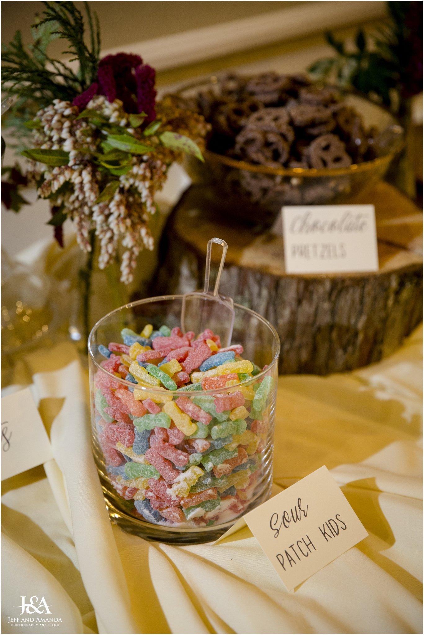 Dave and Kari s Wedding-Facebook Ready-0644.jpg