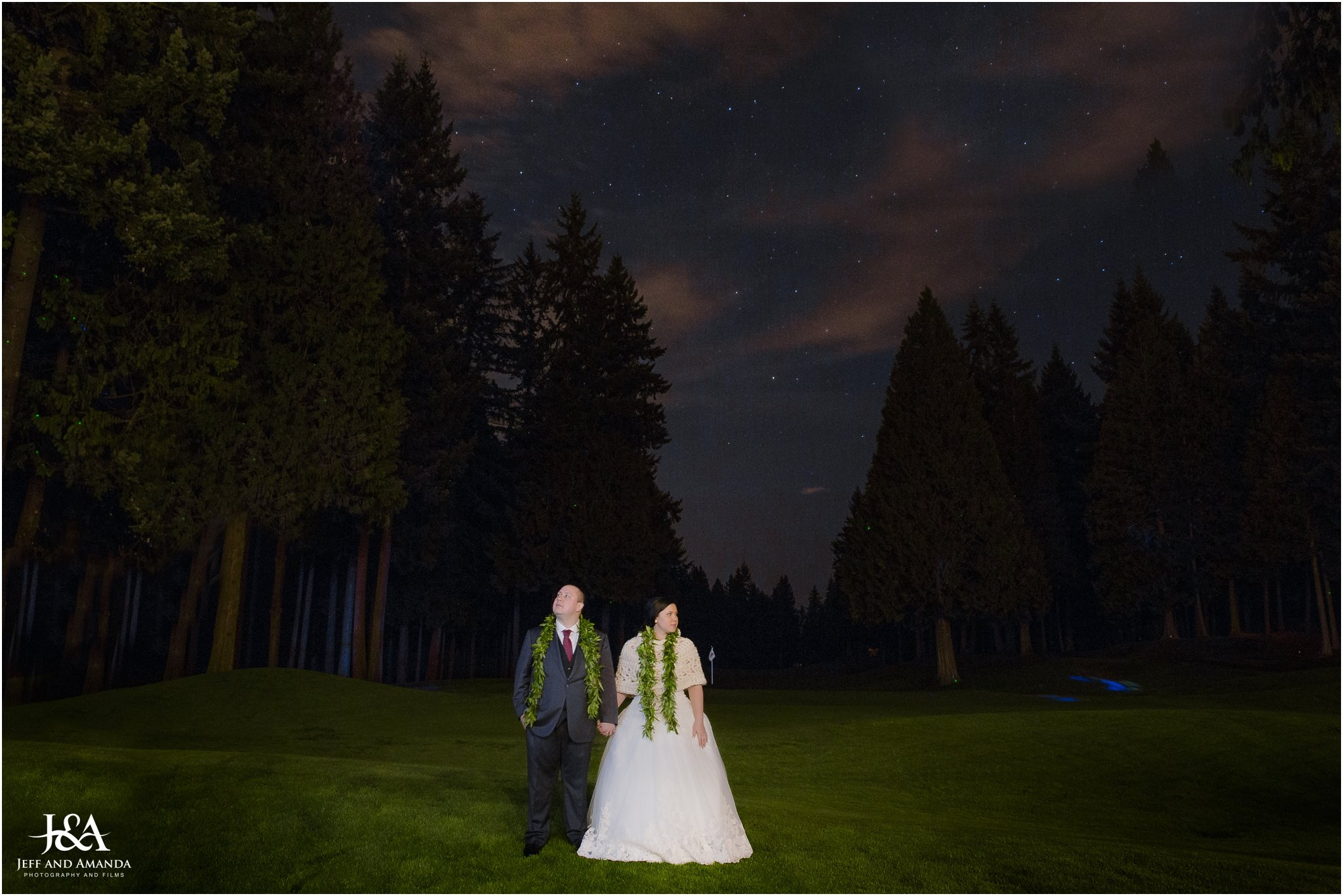 Dave and Kari s Wedding-Facebook Ready-0720.jpg