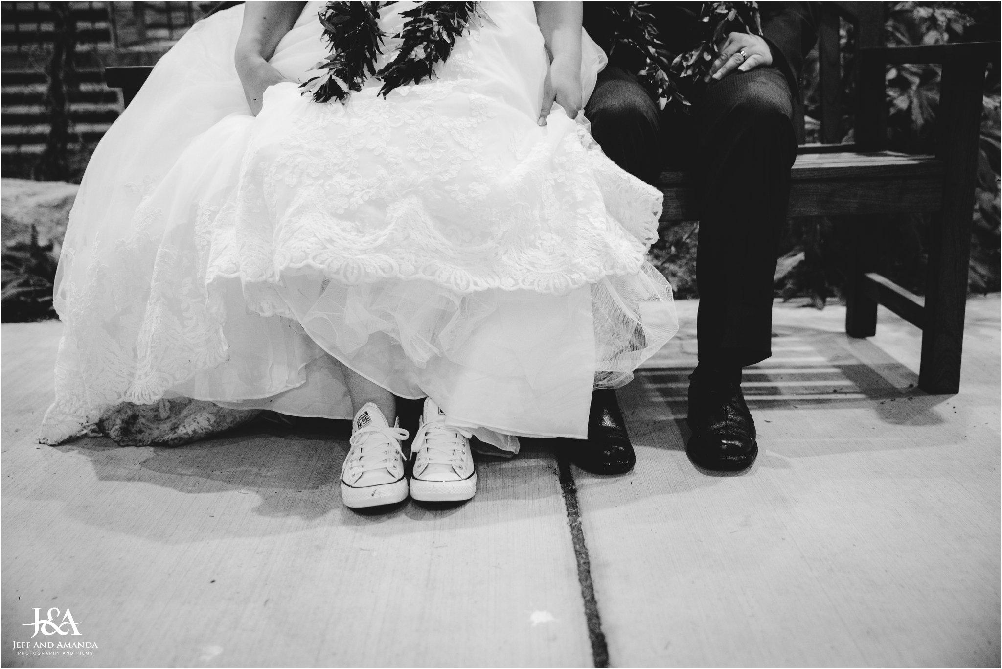 Dave and Kari s Wedding-Facebook Ready-0721.jpg