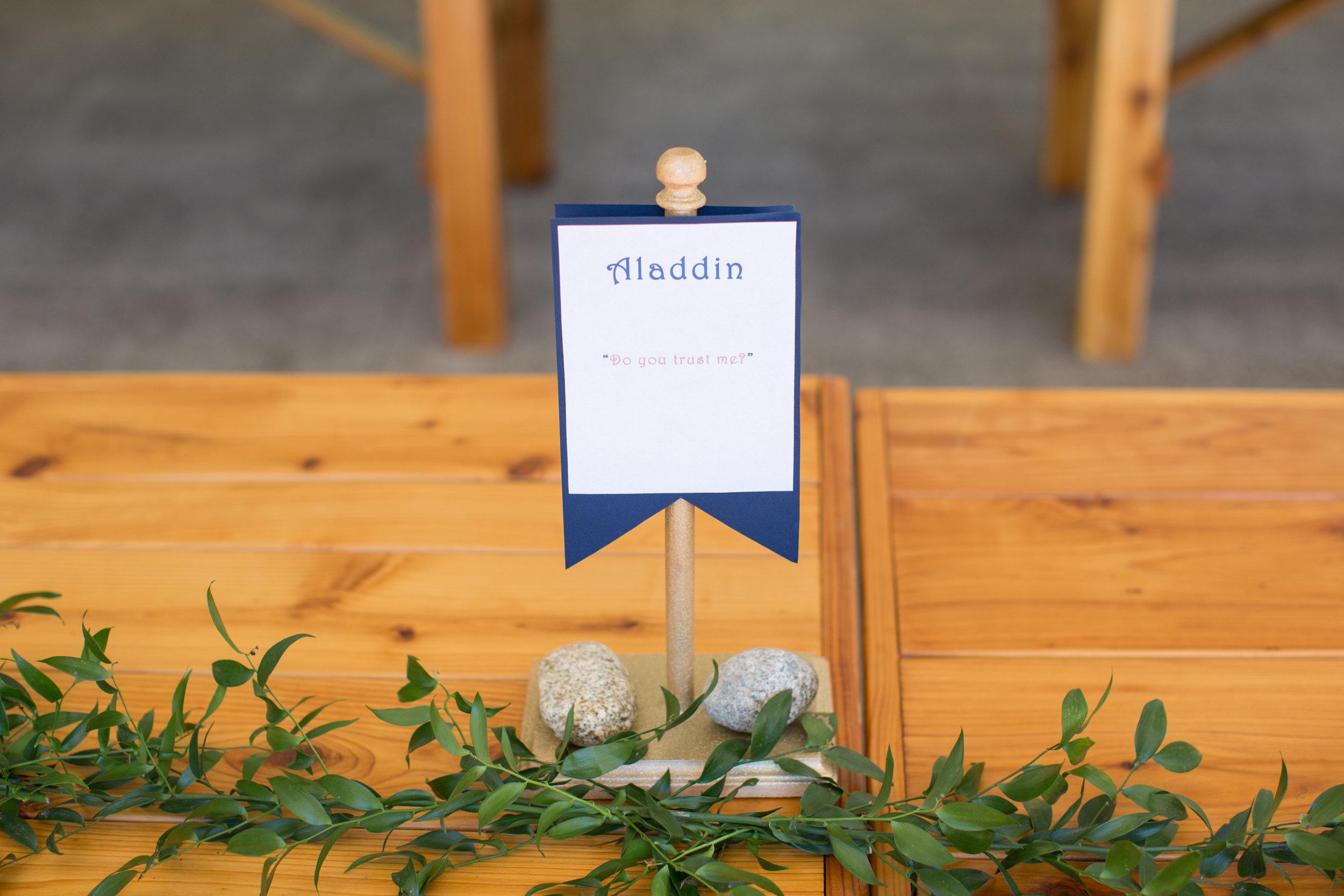 sandstrom_wedding_612.jpg