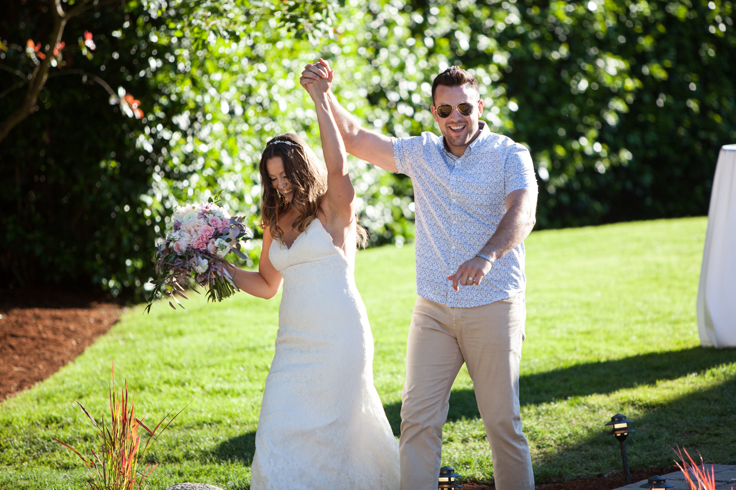 sandstrom_wedding_639.jpg