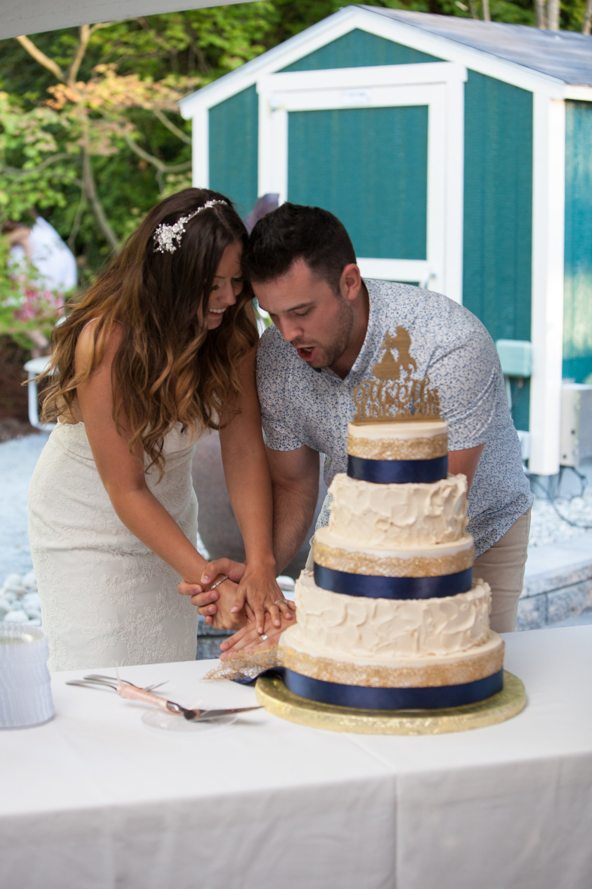 sandstrom_wedding_707.jpg