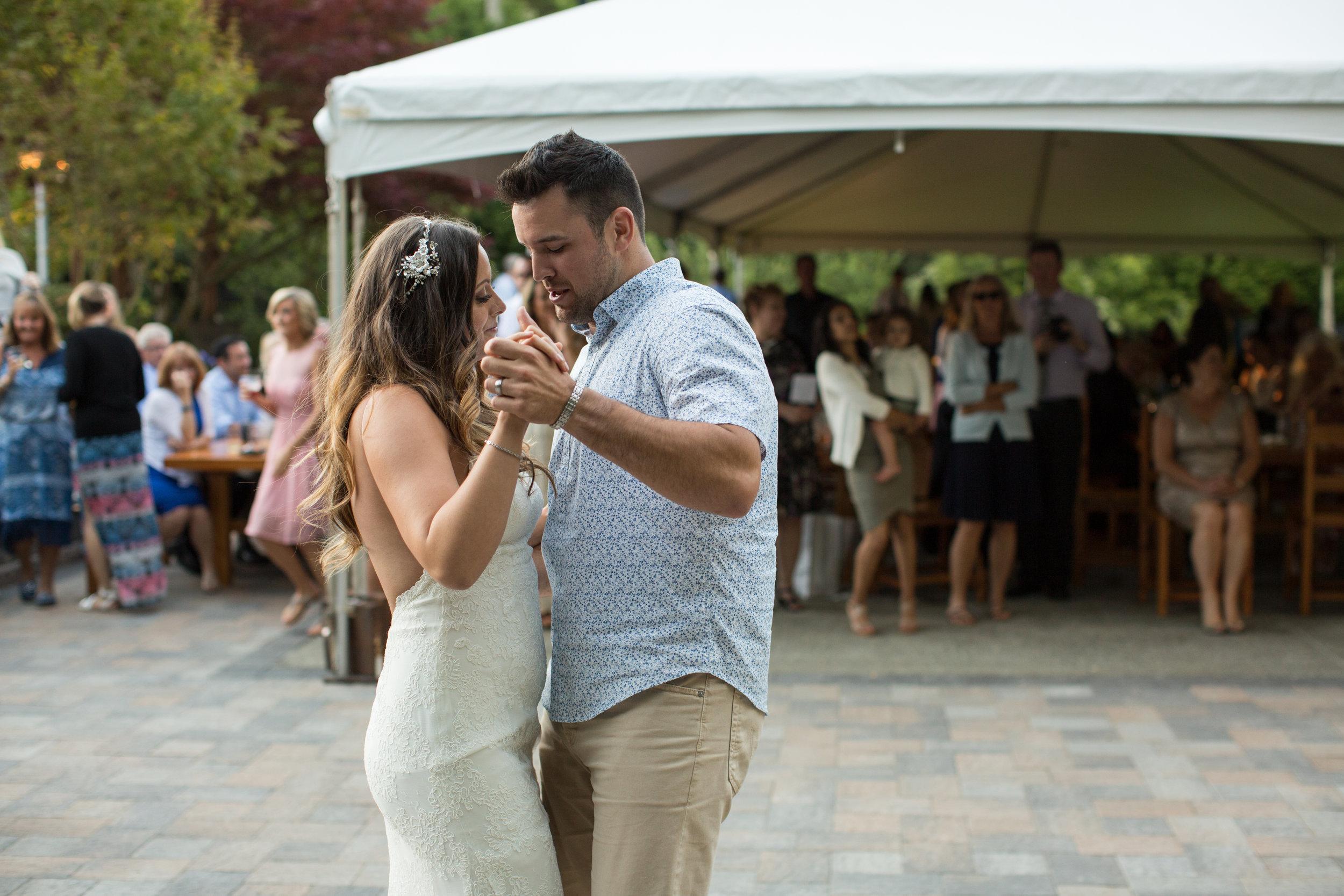 sandstrom_wedding_717.jpg