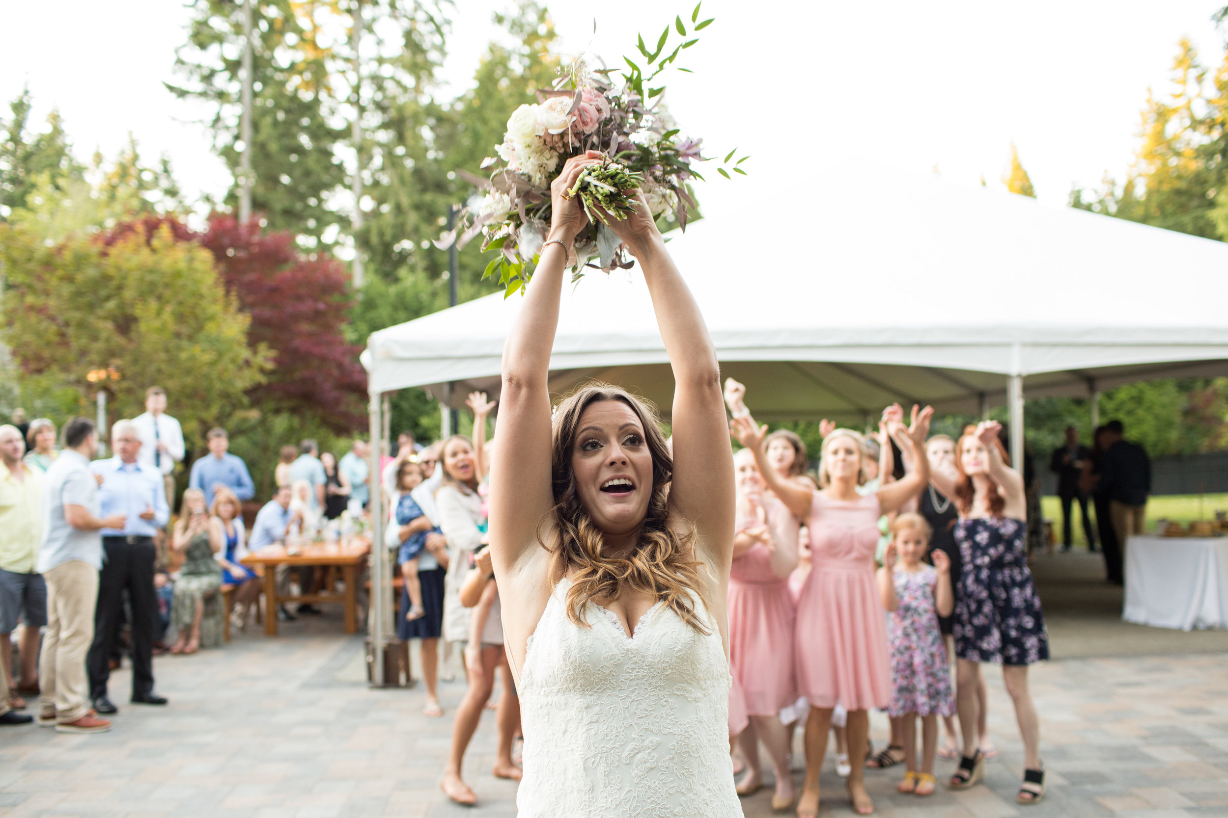 sandstrom_wedding_771.jpg