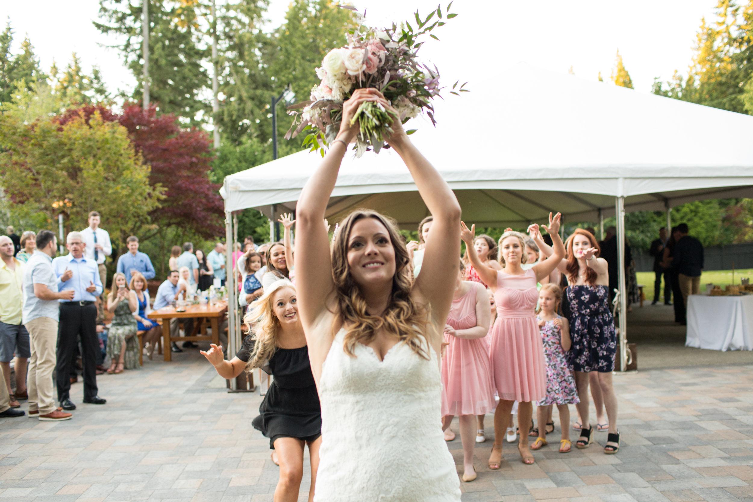 sandstrom_wedding_772.jpg