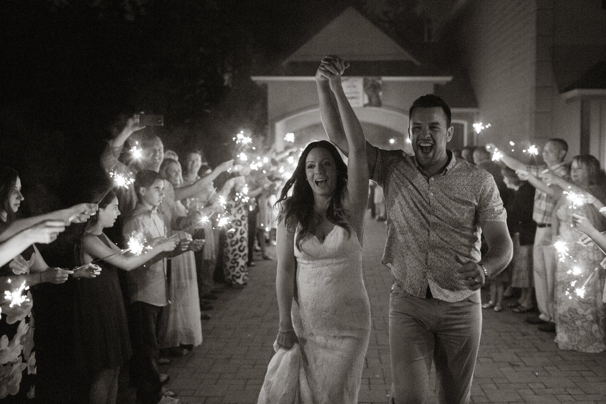 sandstrom_wedding_896.jpg
