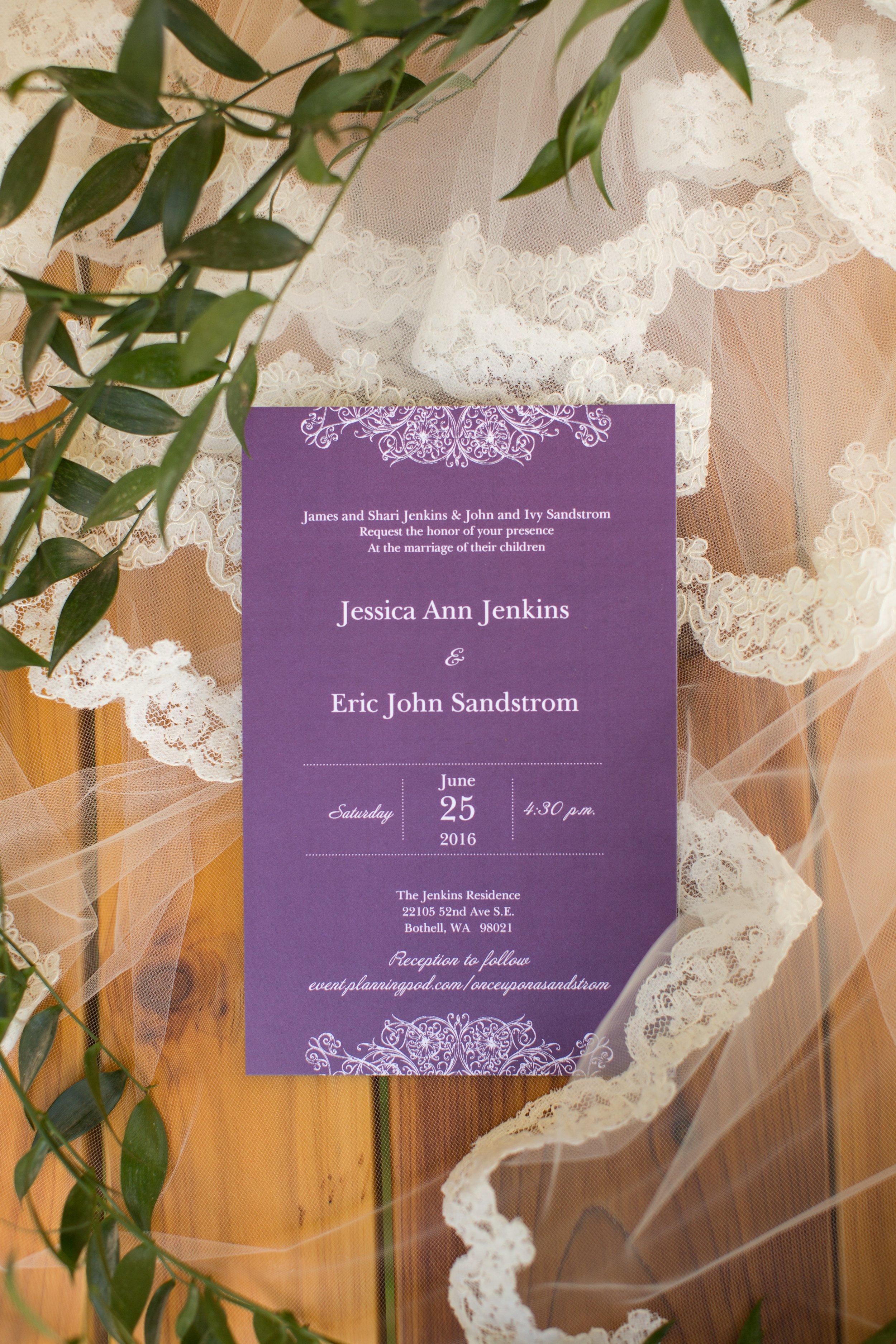 sandstrom_wedding_13.jpg