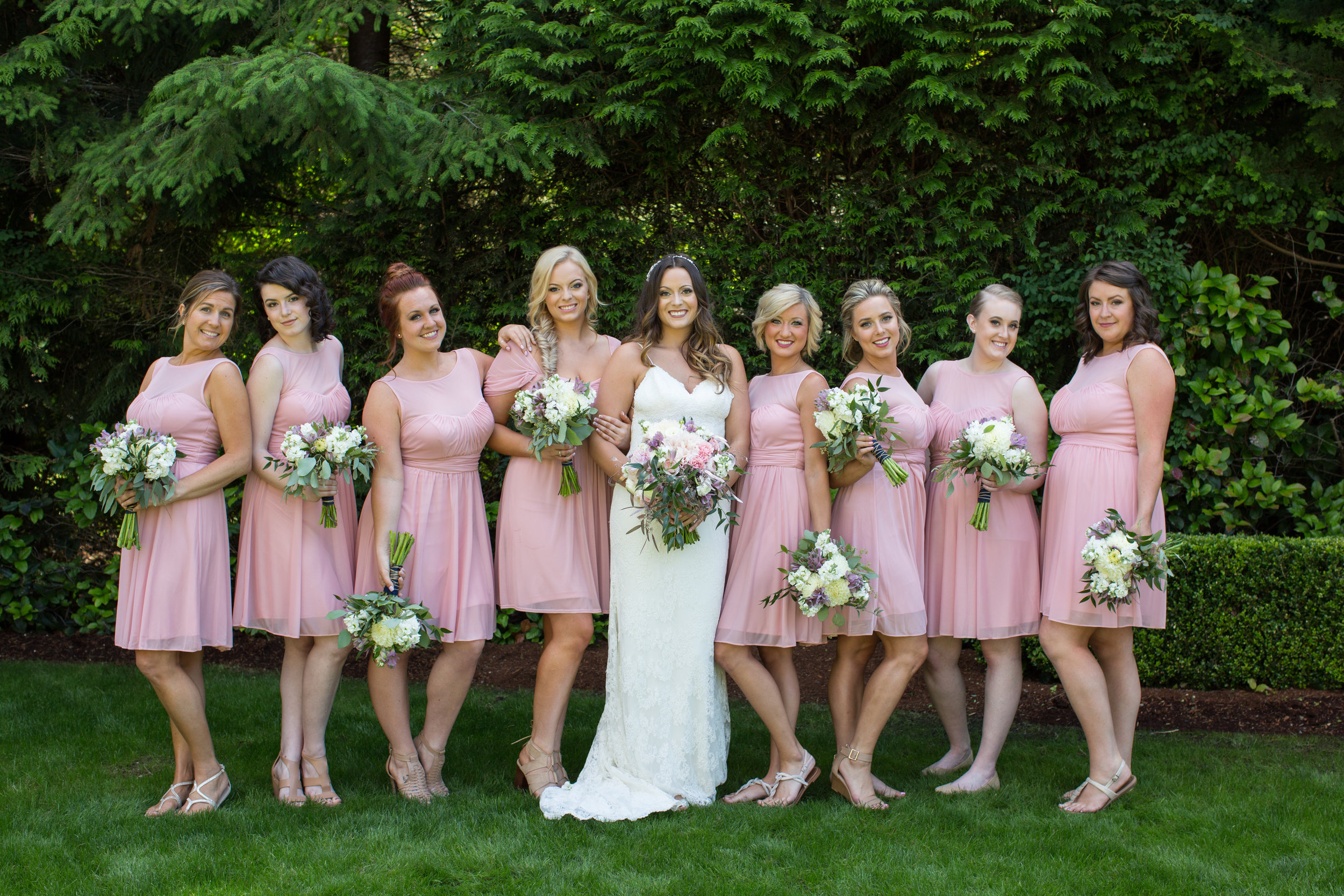 sandstrom_wedding_116.jpg