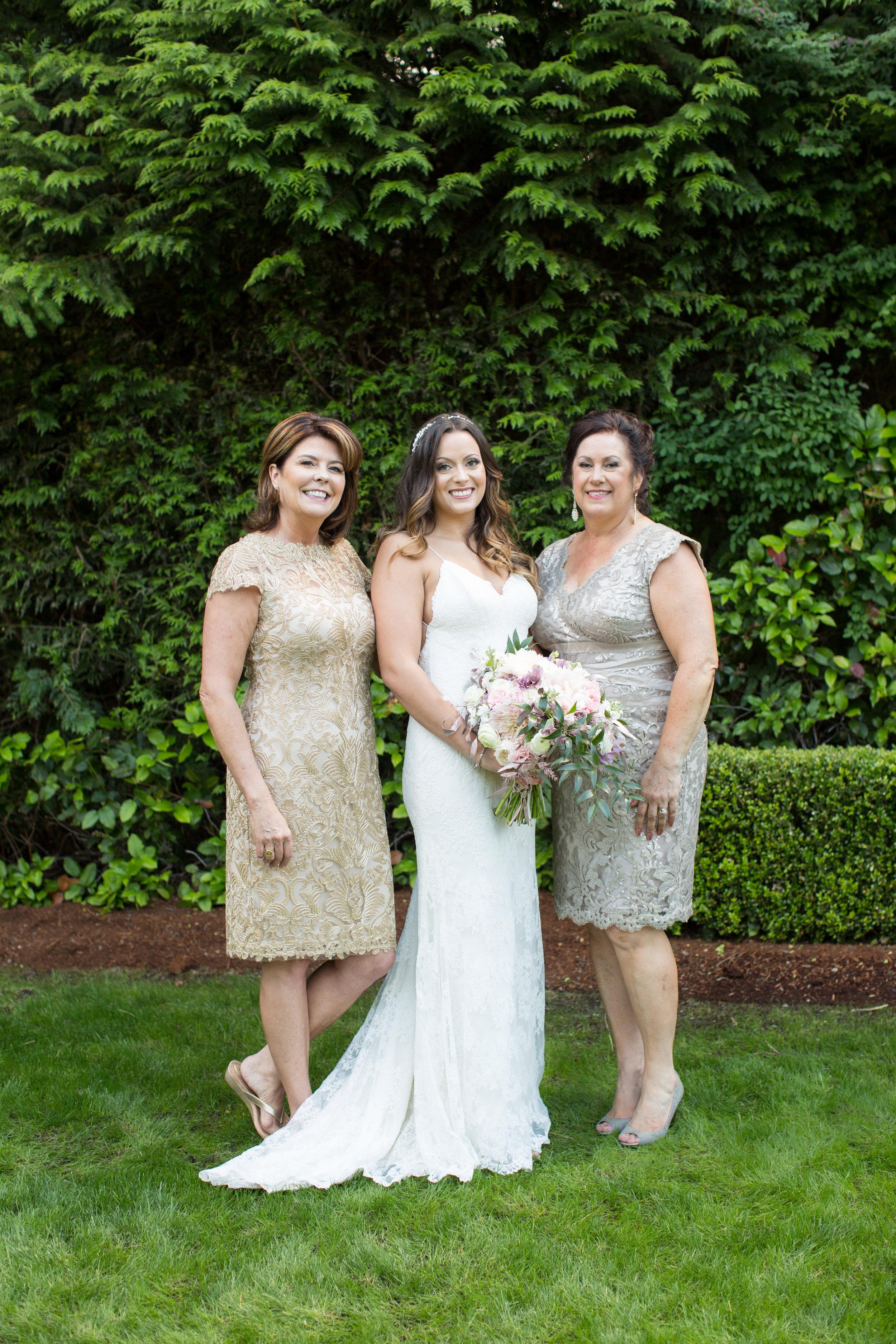 sandstrom_wedding_165.jpg