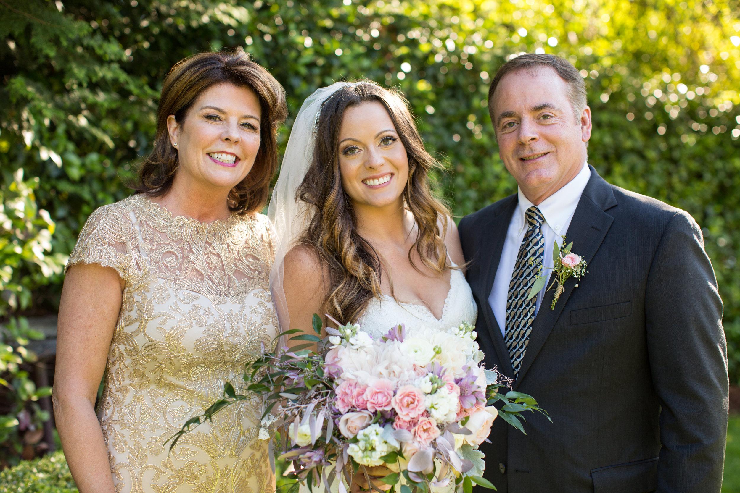 sandstrom_wedding_282.jpg