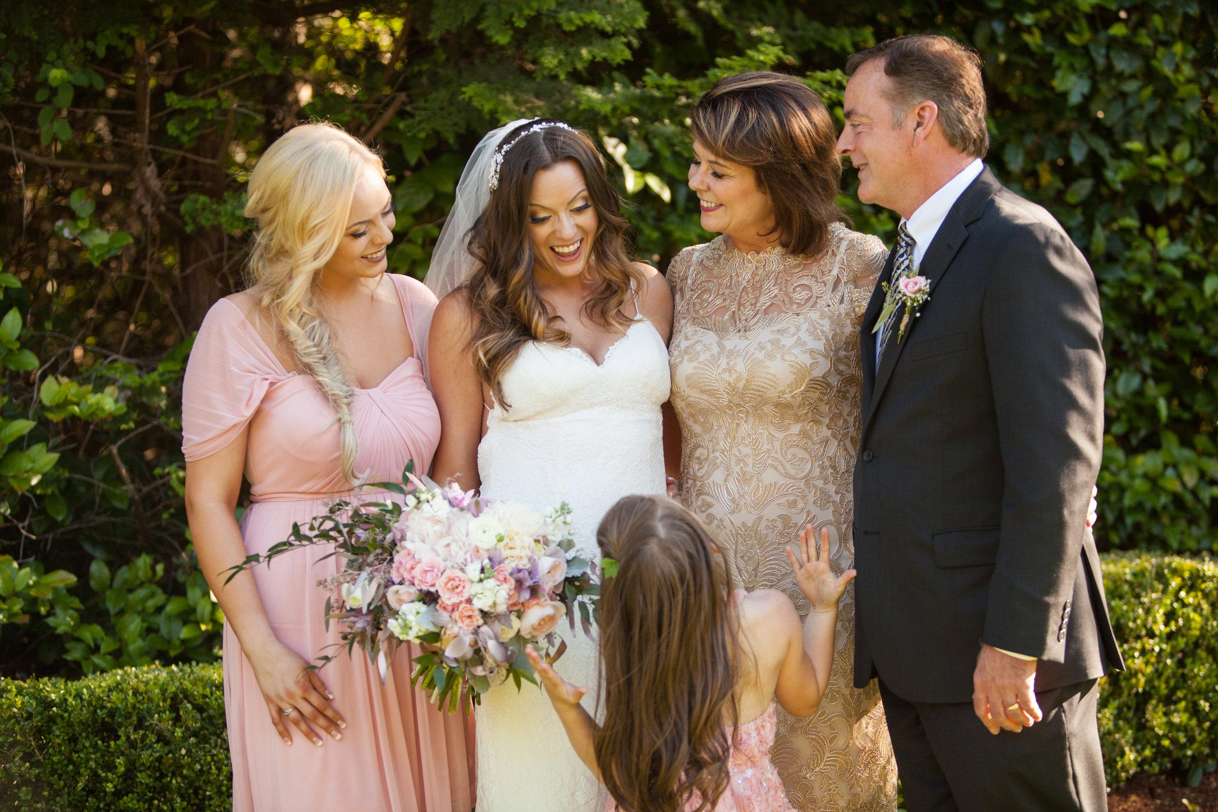 sandstrom_wedding_289.jpg