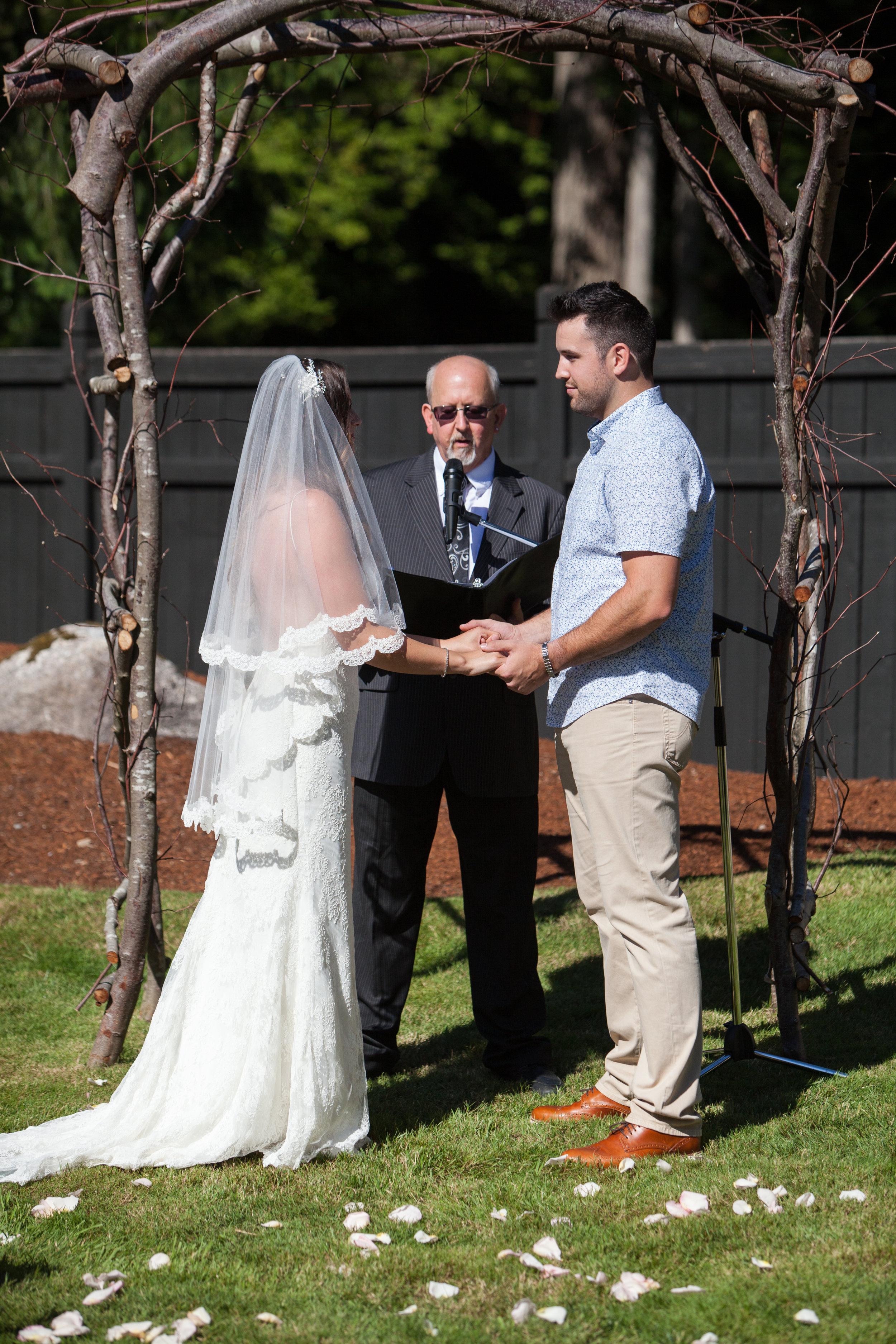 sandstrom_wedding_394.jpg