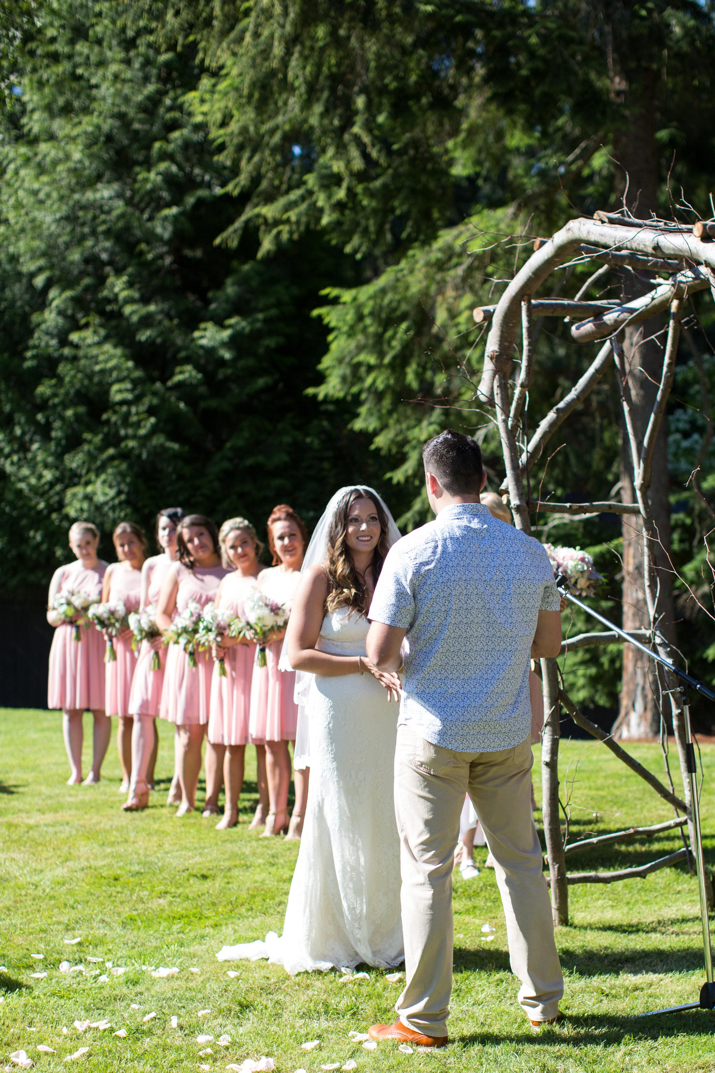 sandstrom_wedding_416.jpg