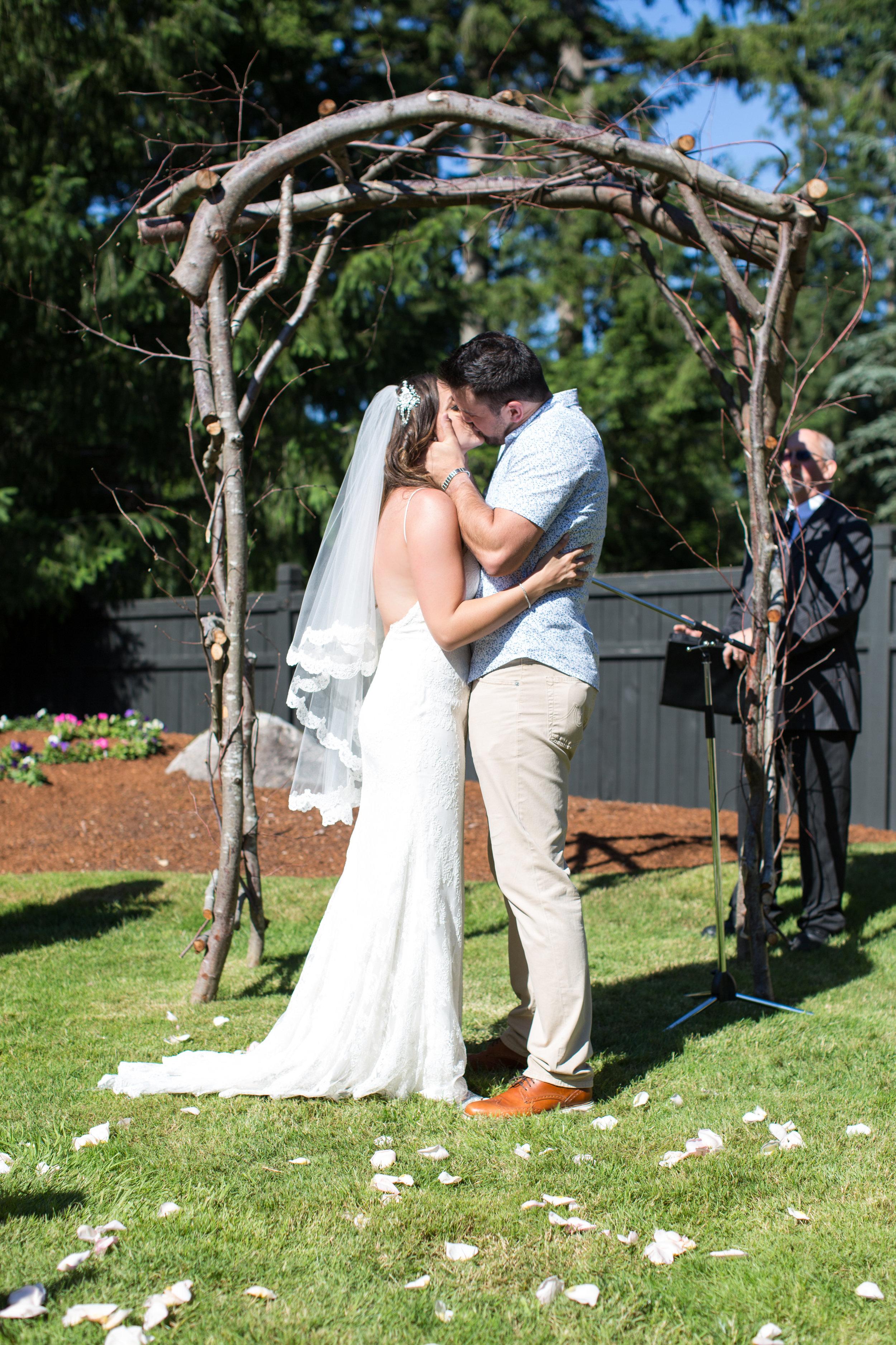 sandstrom_wedding_449.jpg