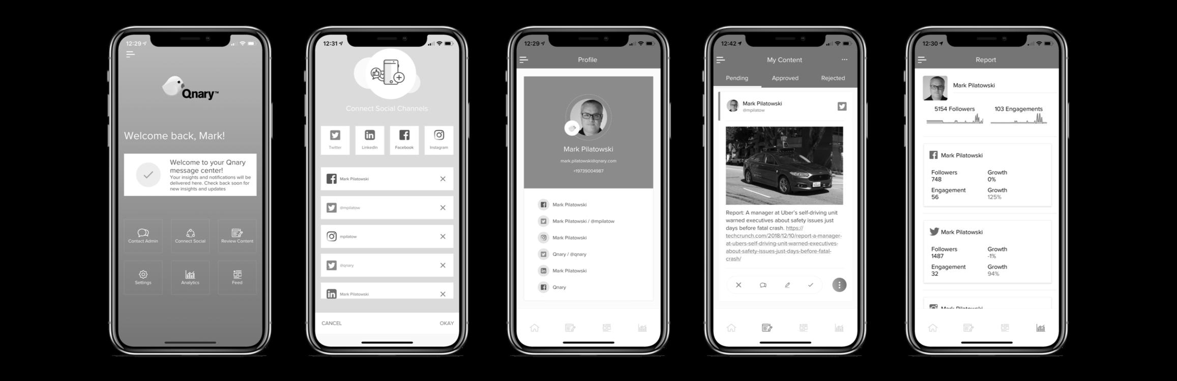 new-app-screens.png