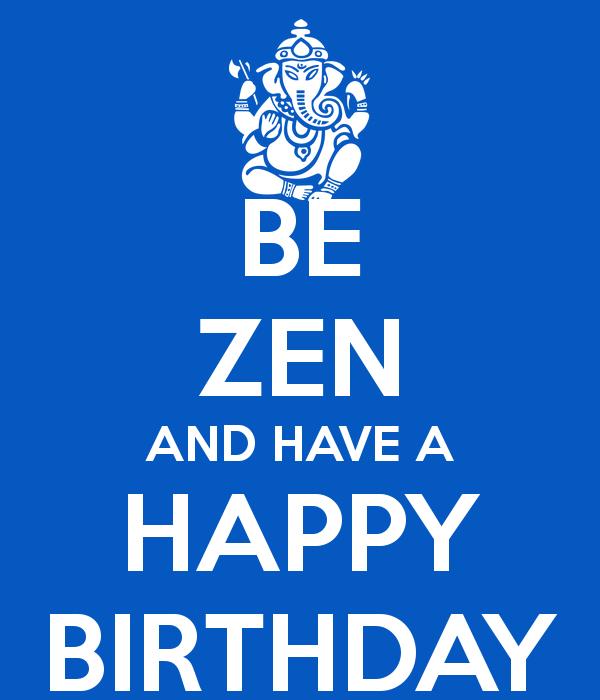 zen-birthday-yoga.png