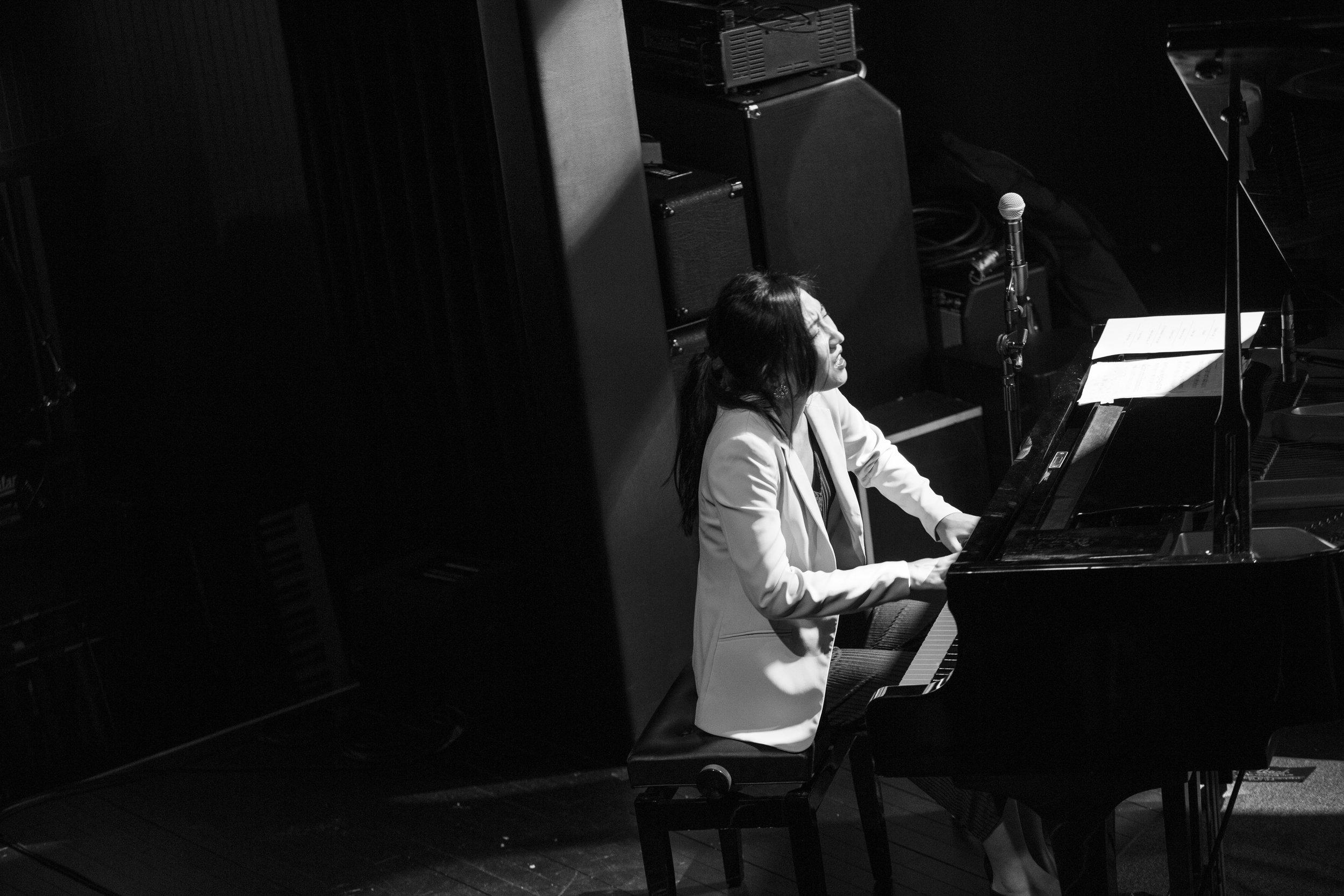 Photo Credit-Seungyul Nah