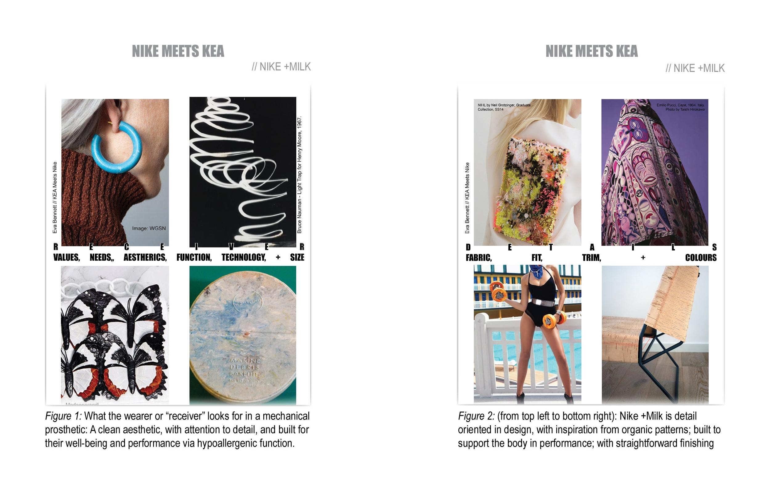 Nike +Milk process book for eebdesign2.jpg