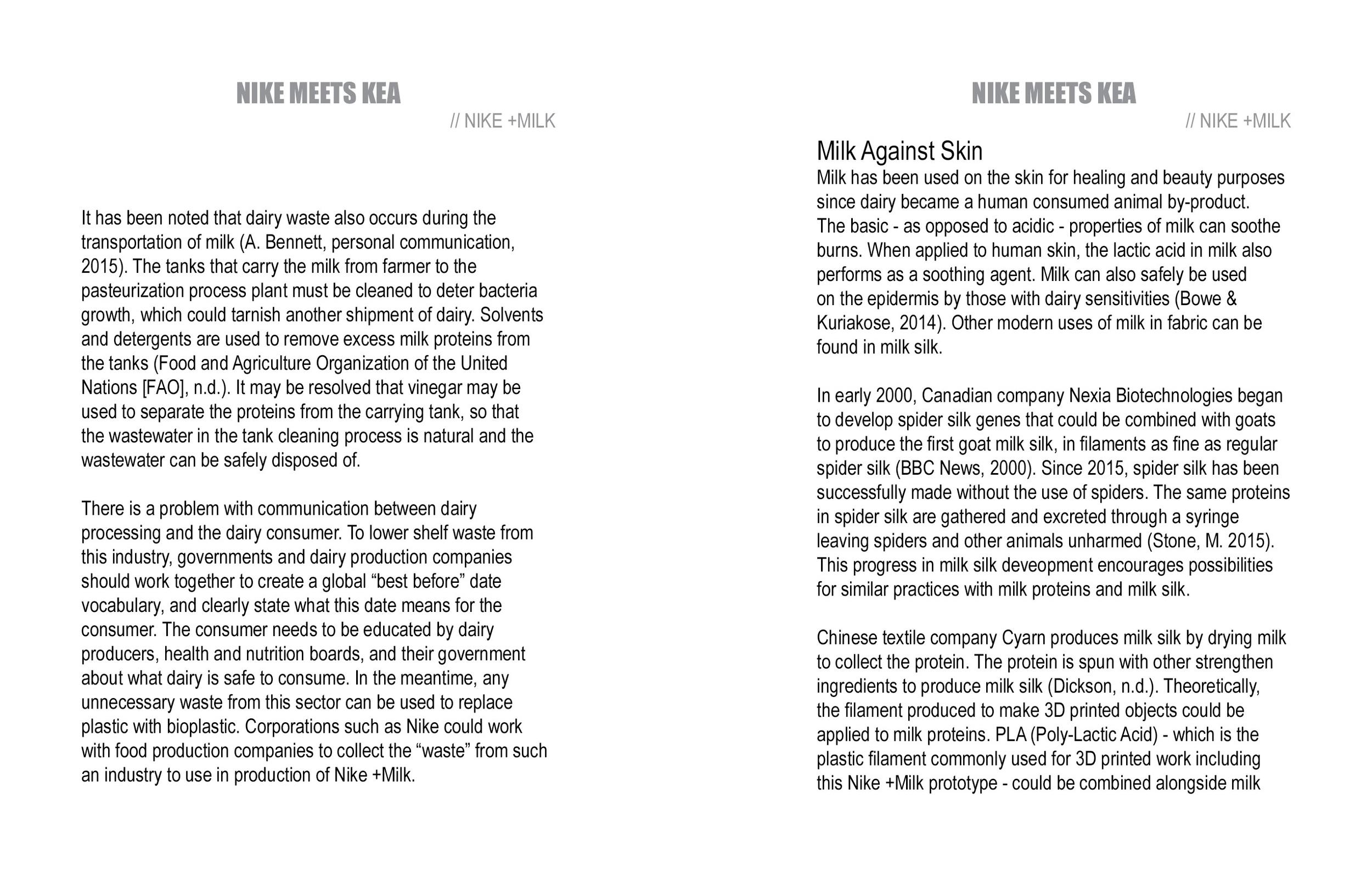 Nike +Milk process book for eebdesign4.jpg