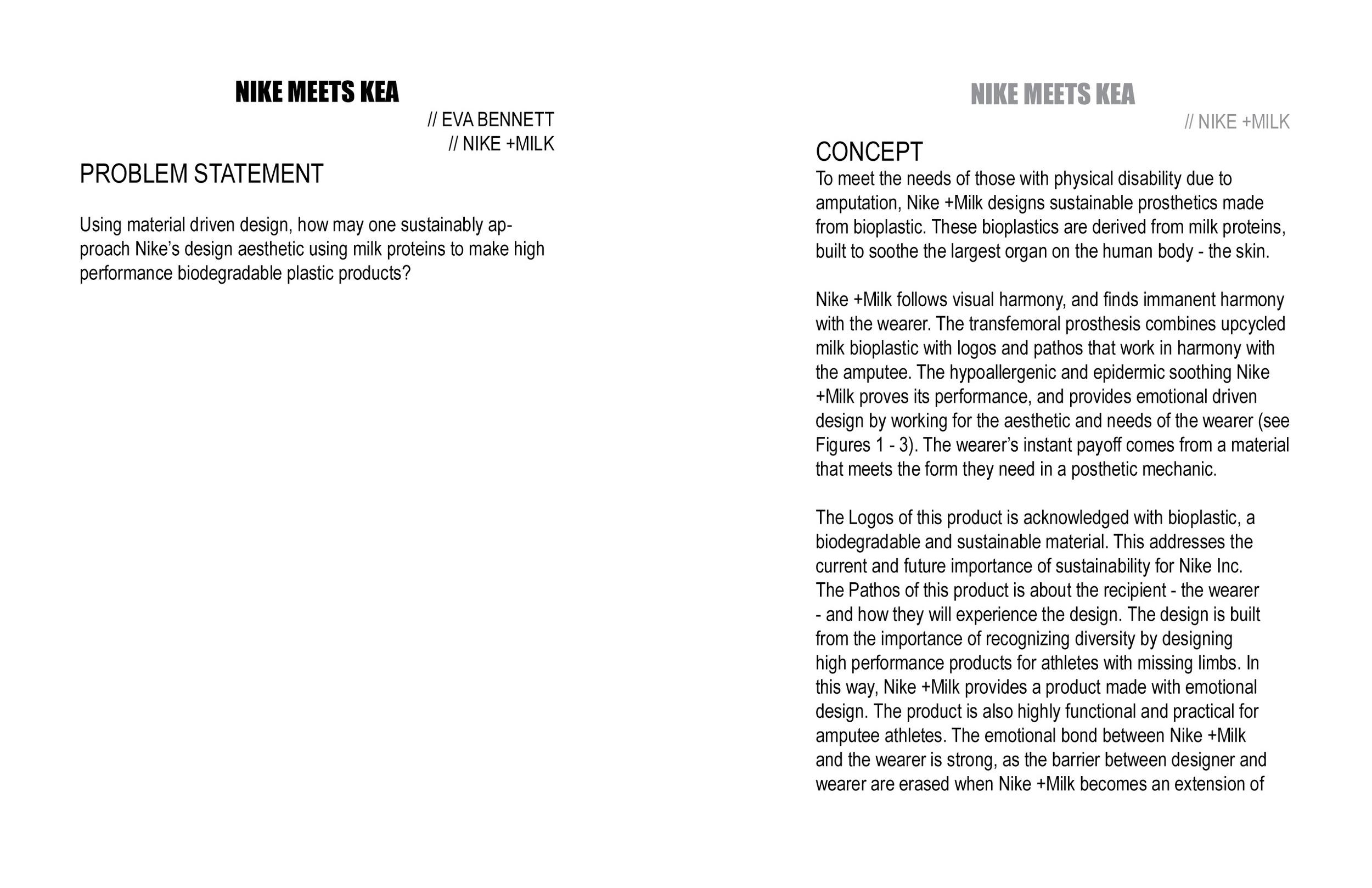 Nike +Milk process book for eebdesign.jpg