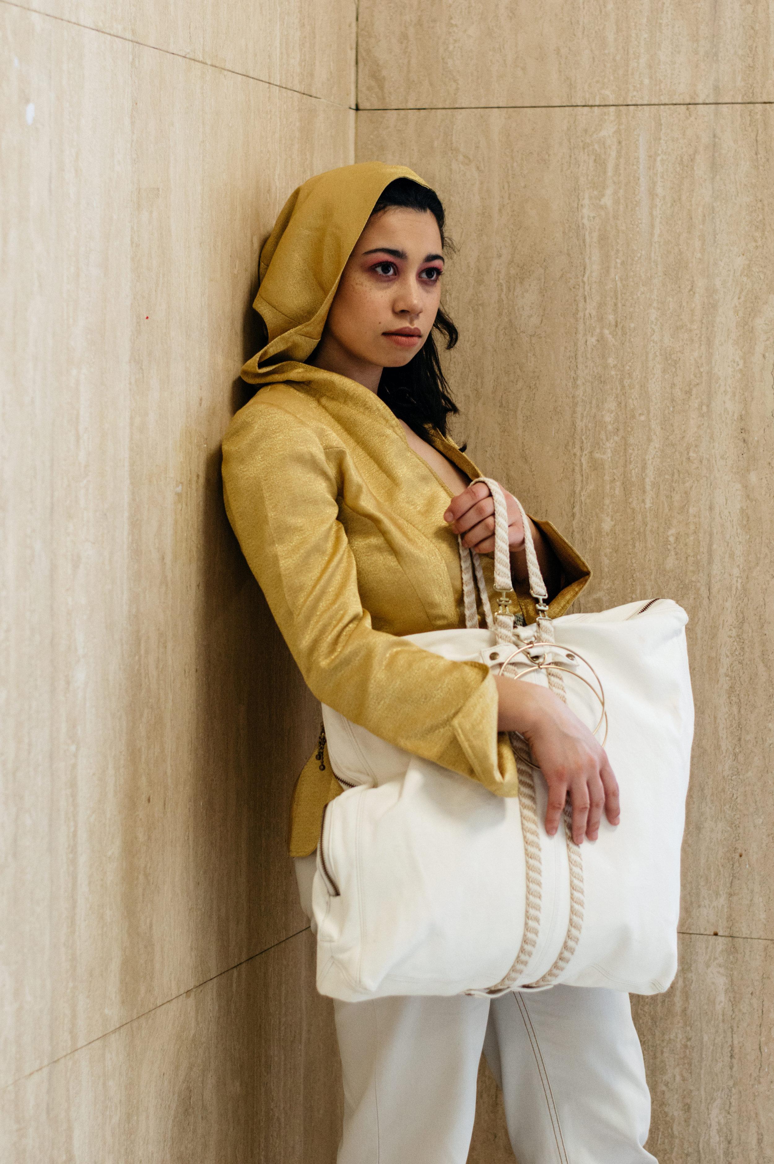 Maddy Bag side .jpg