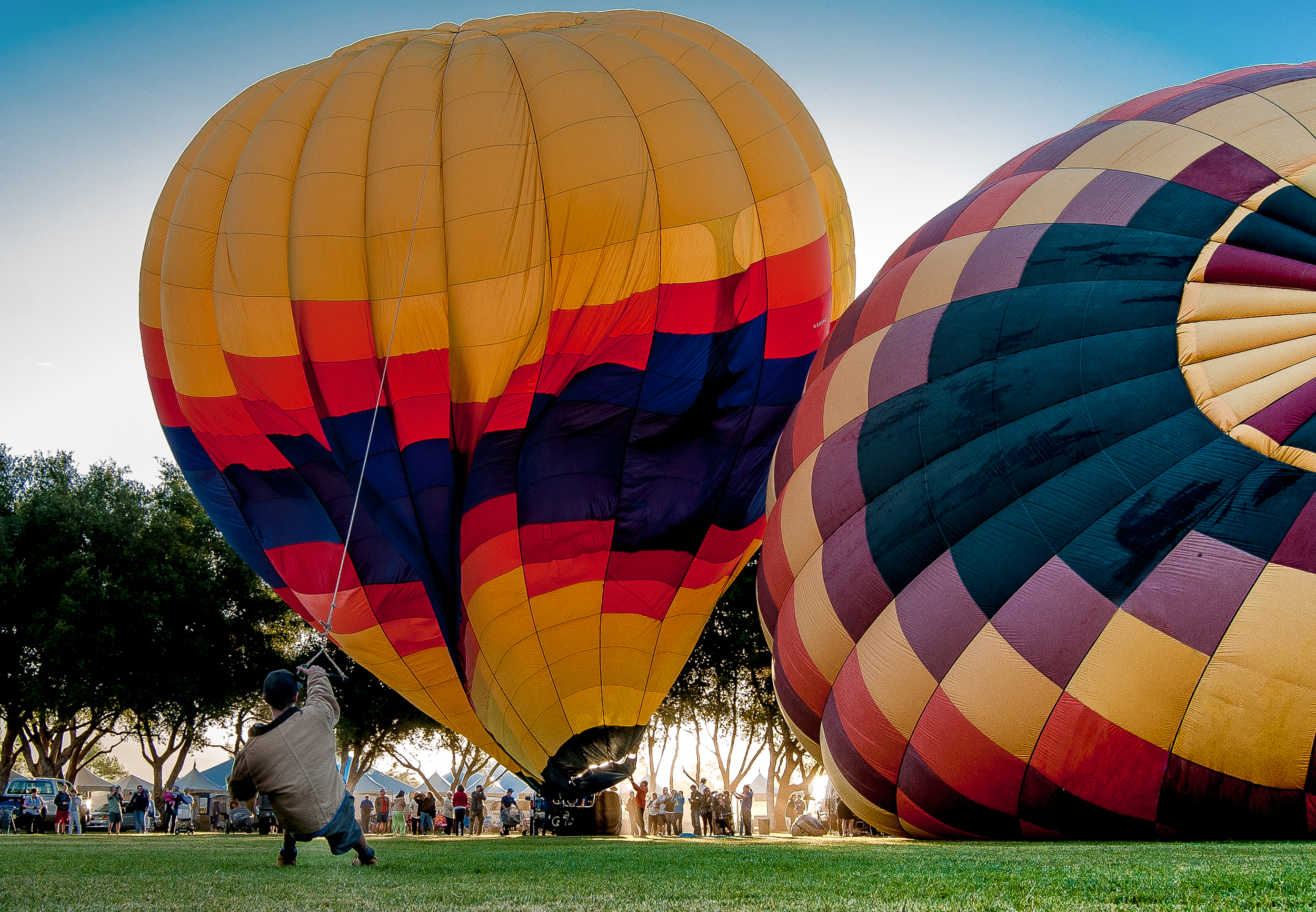 Holding down the balloon.jpg