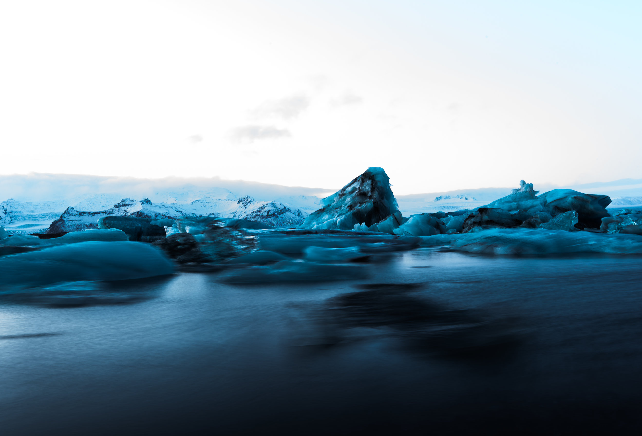 Abstract Glaciers.jpg