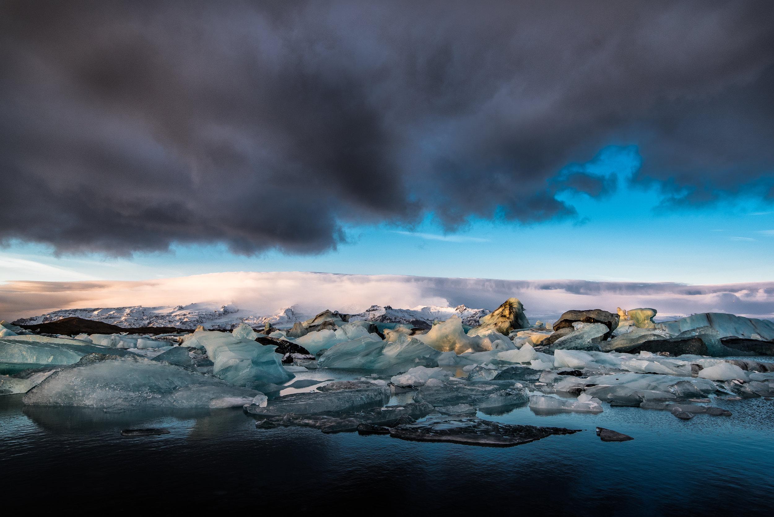 Glacier Lagoon 1.jpg
